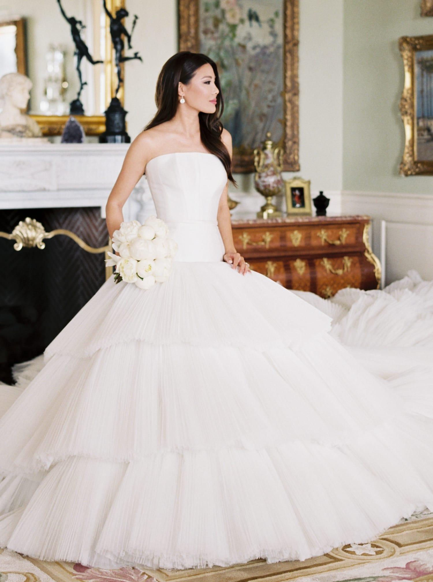 montecito wedding_-47