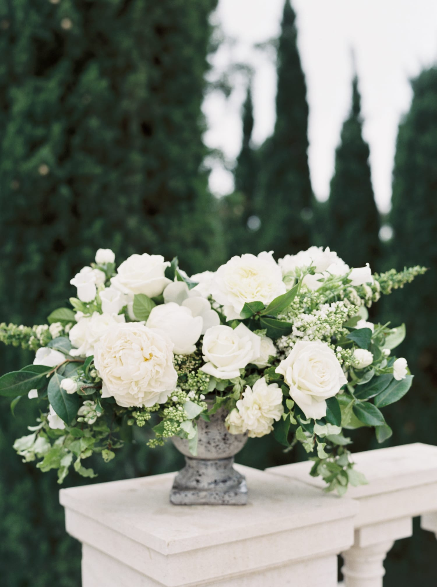 montecito wedding_-45