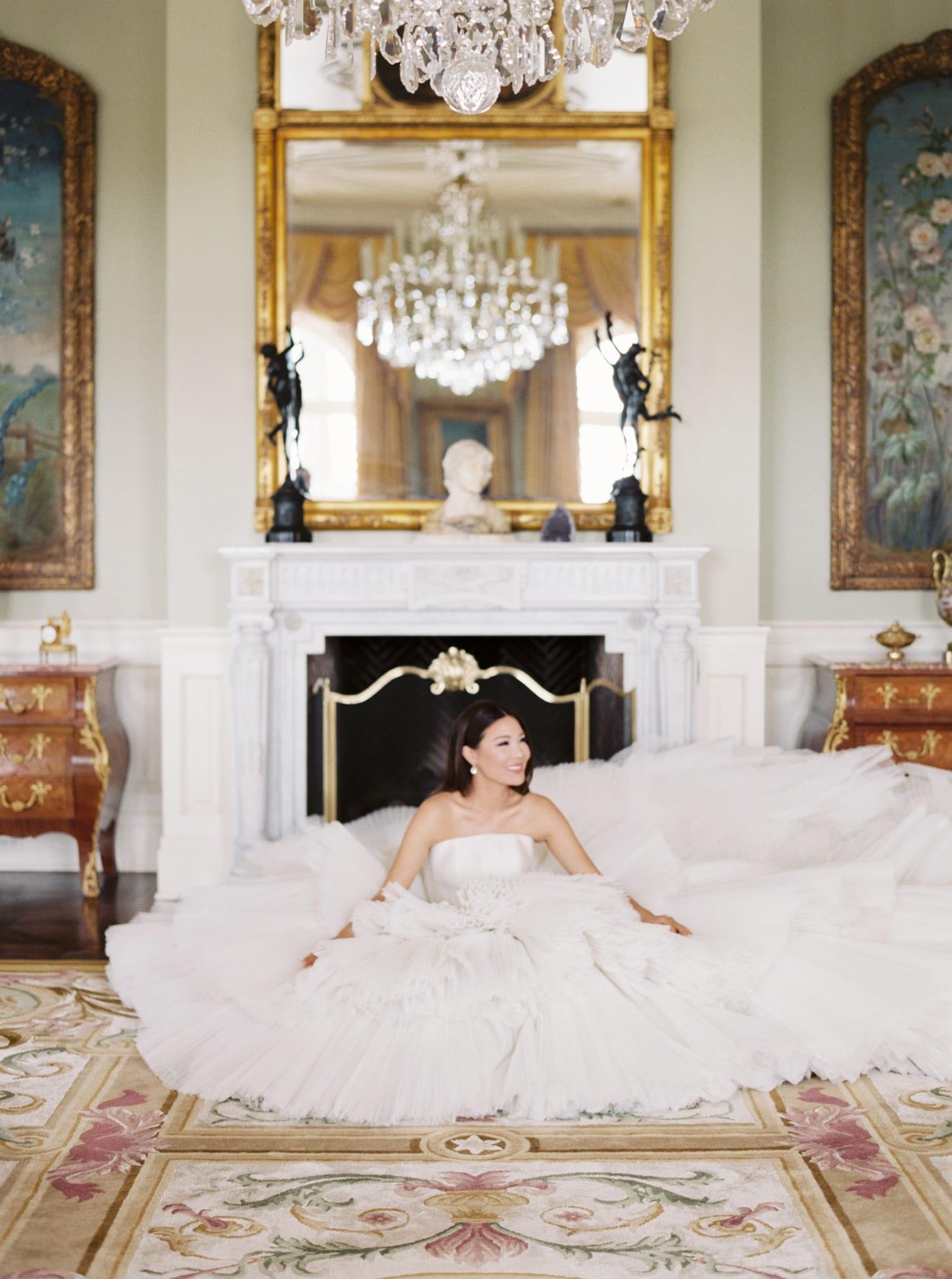 montecito wedding_-44