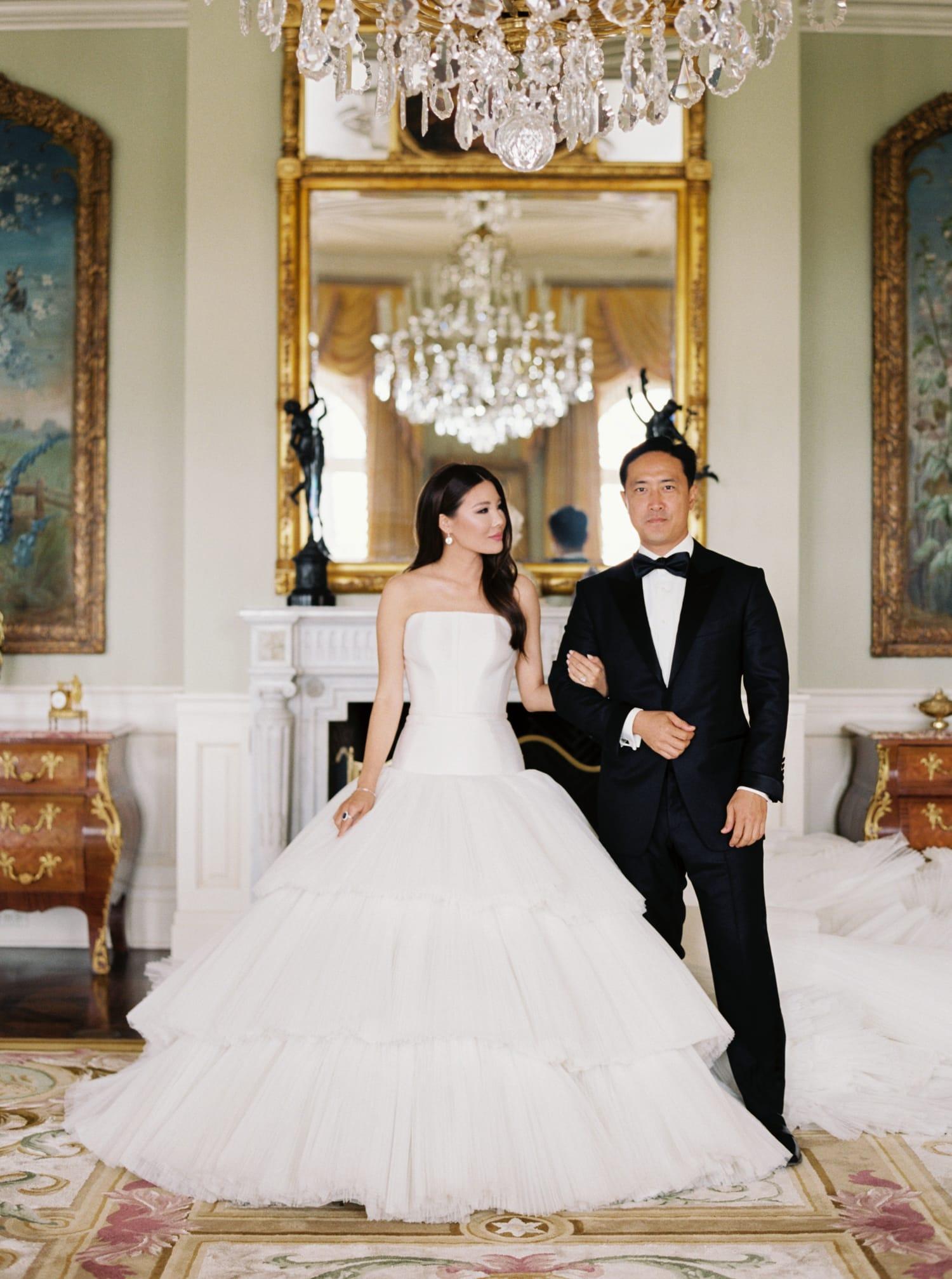 montecito wedding_-46