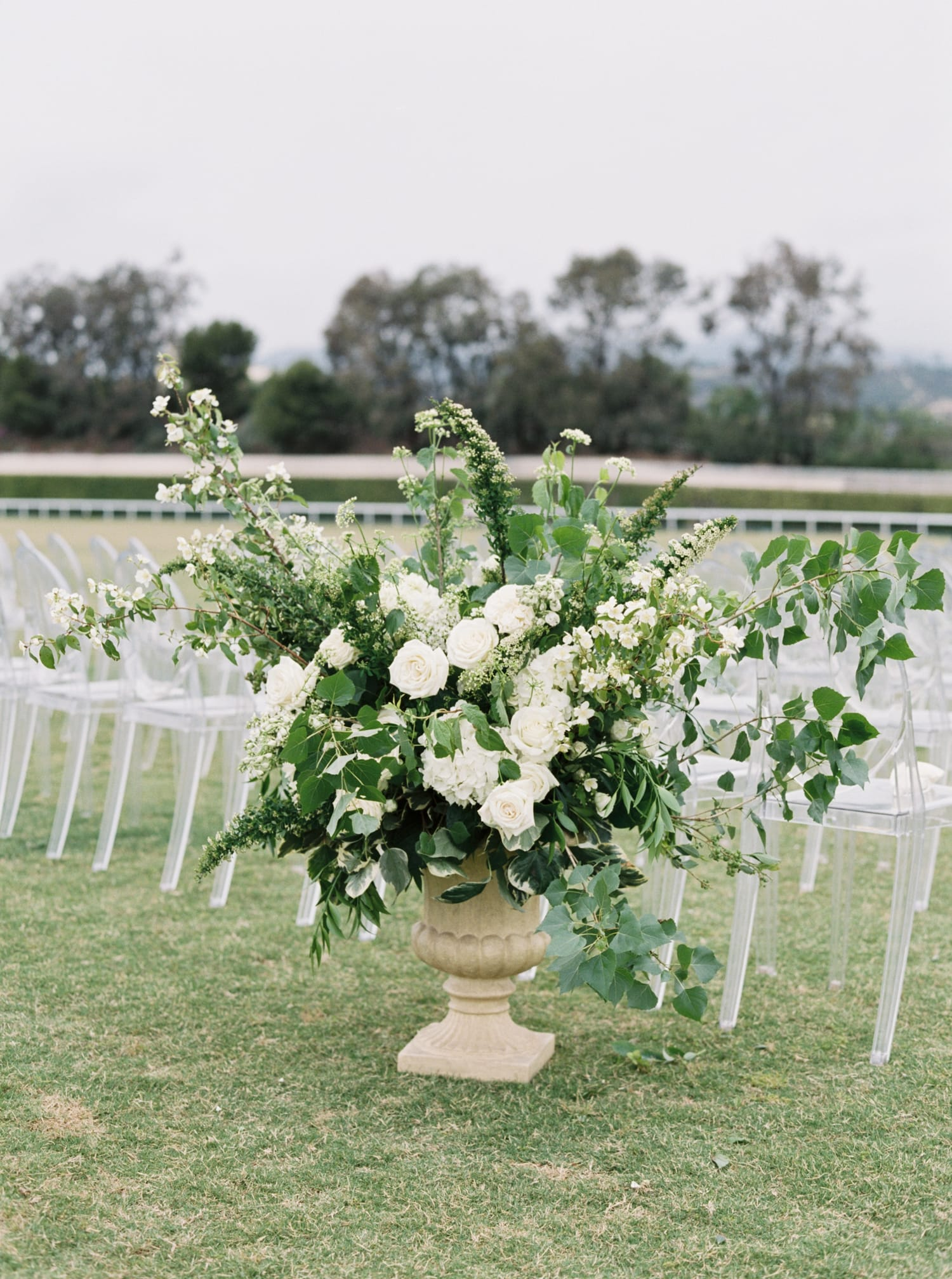 montecito wedding_-49