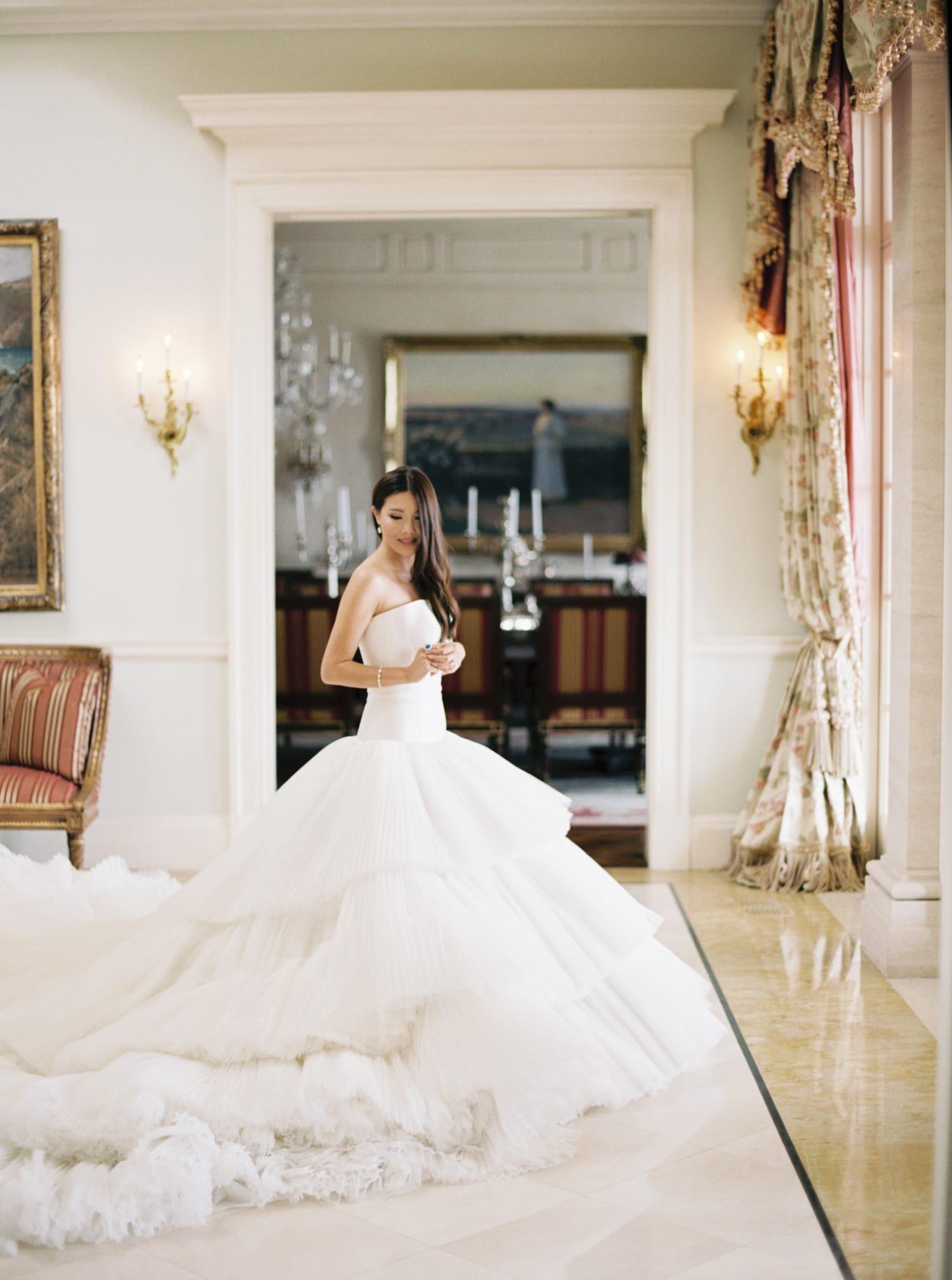 montecito wedding_-48