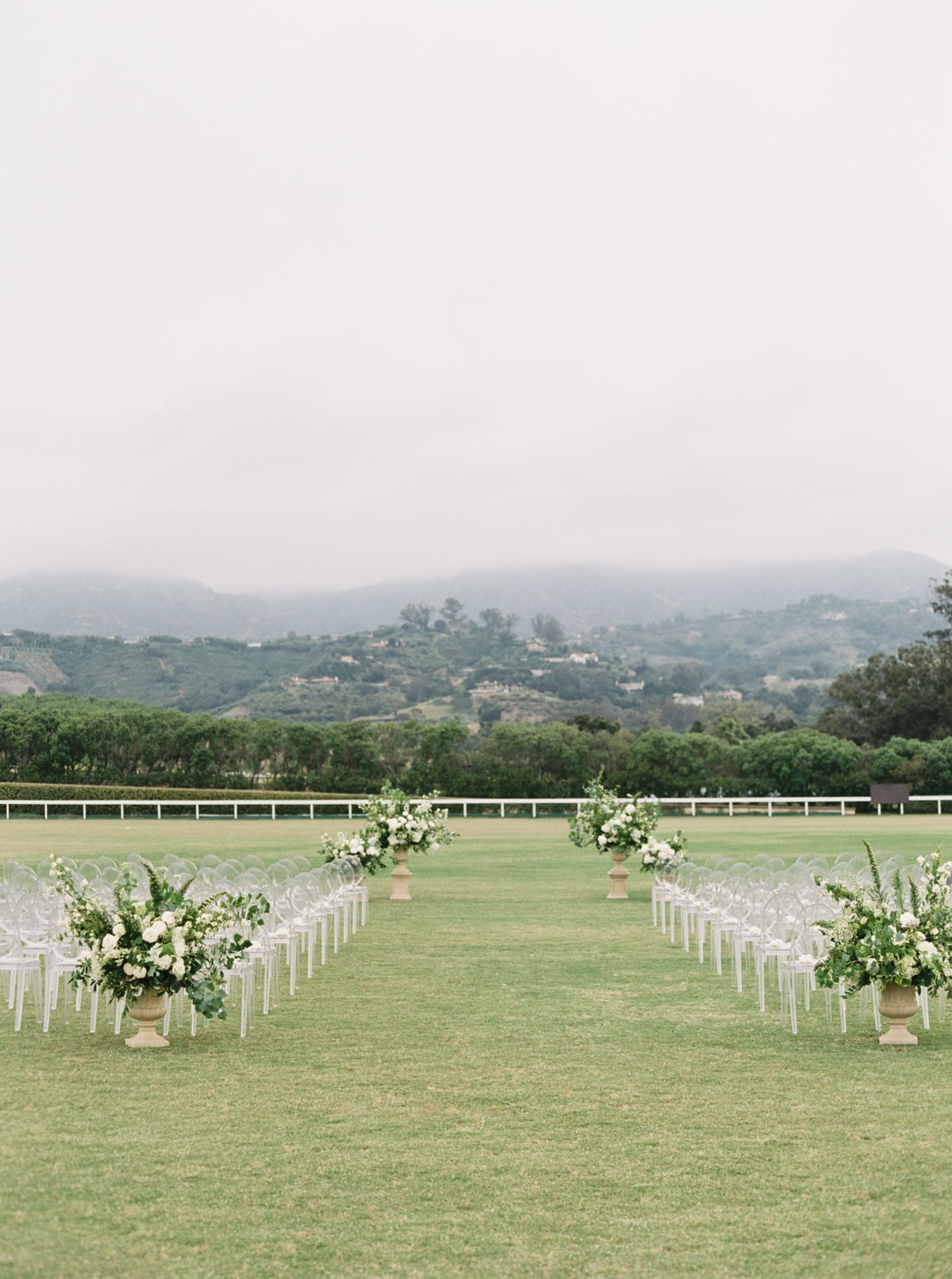montecito wedding_-50