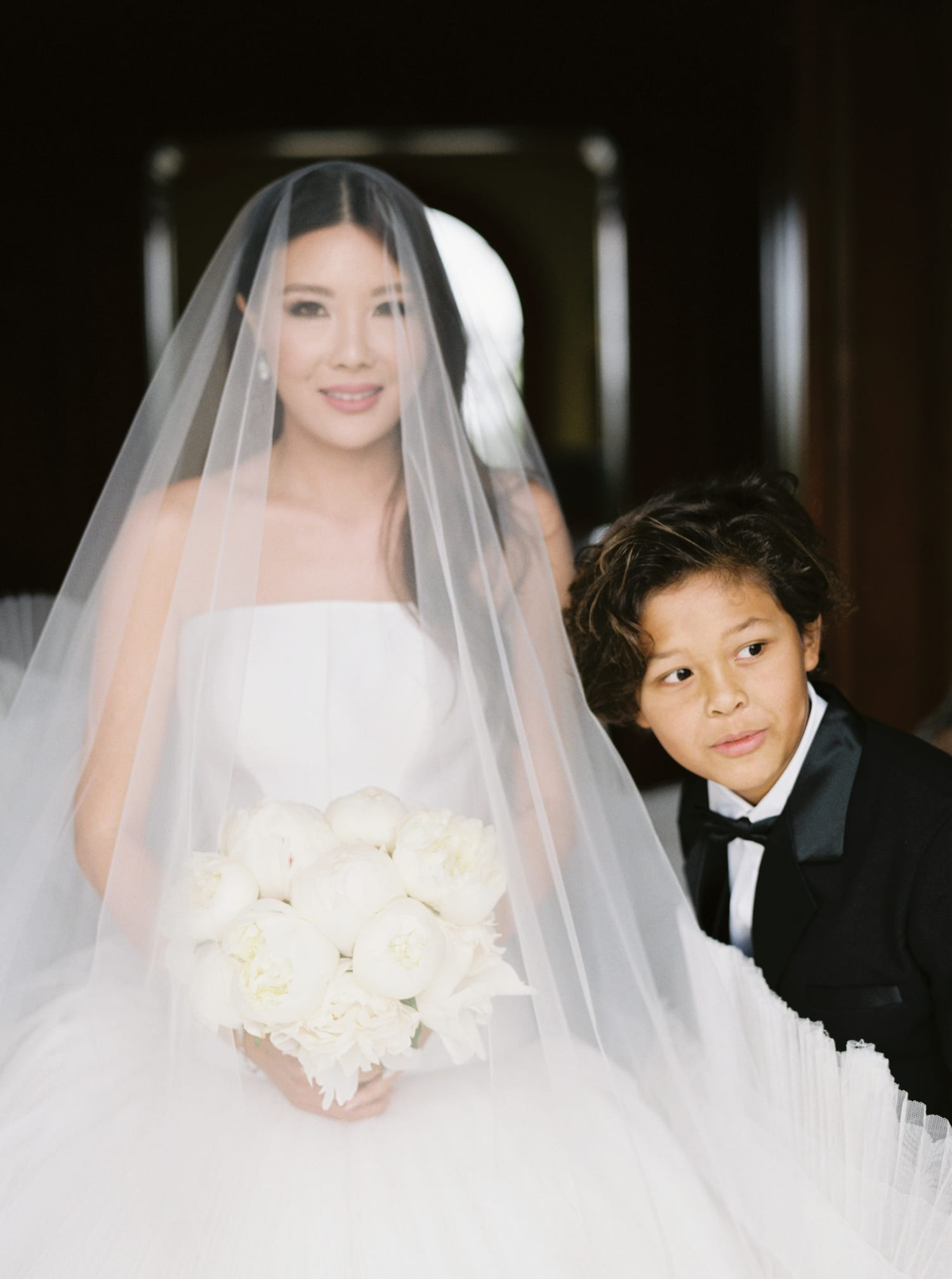 montecito wedding_-51