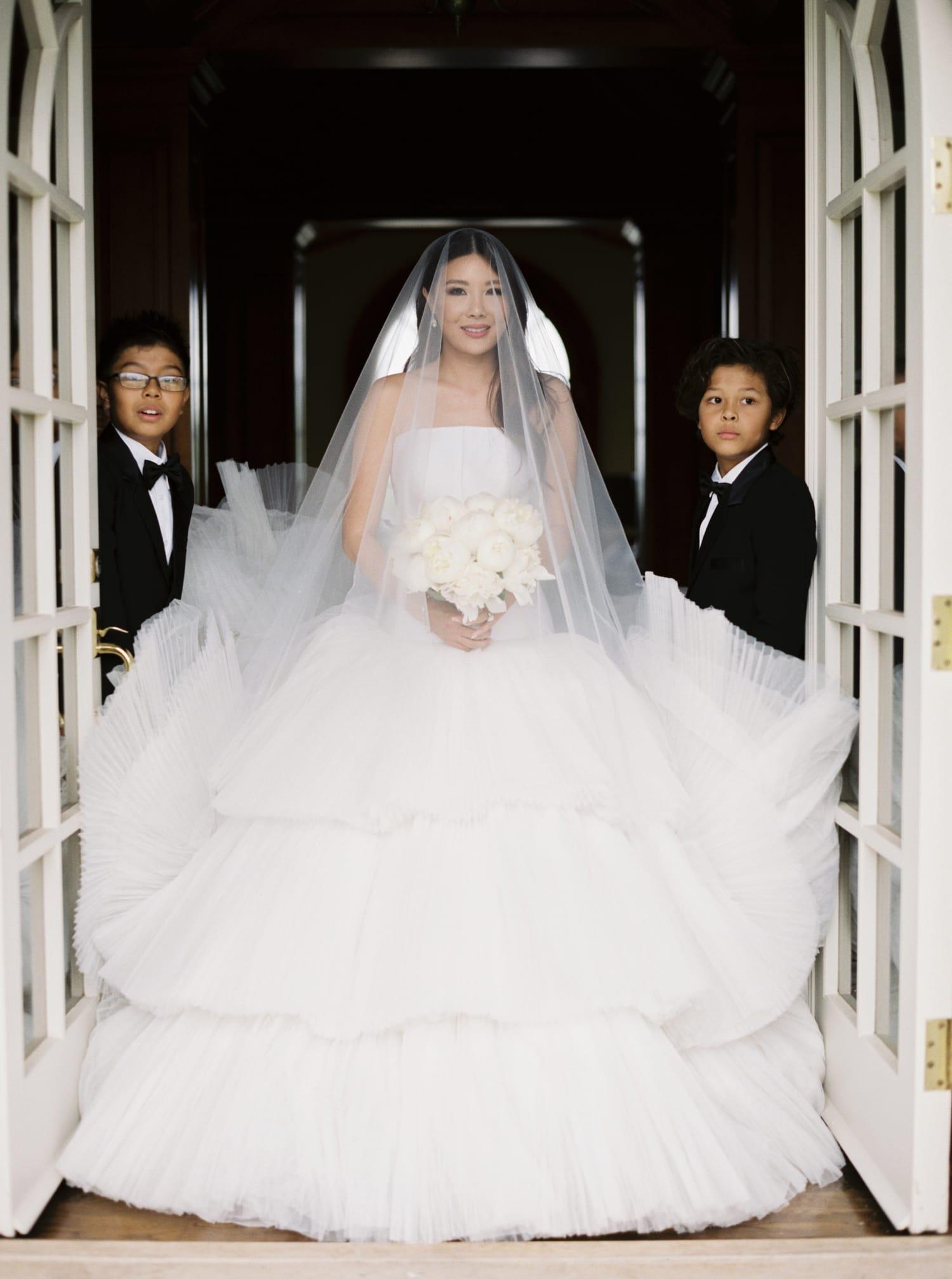 montecito wedding_-52