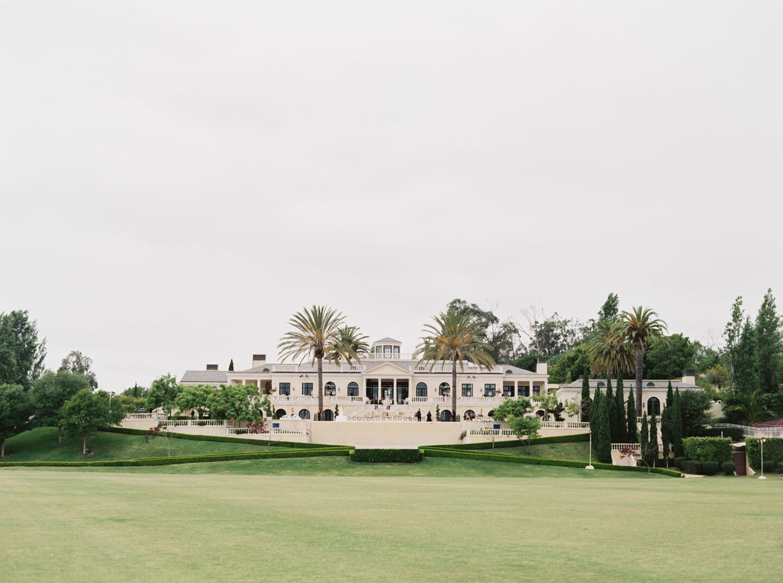 montecito wedding_-54