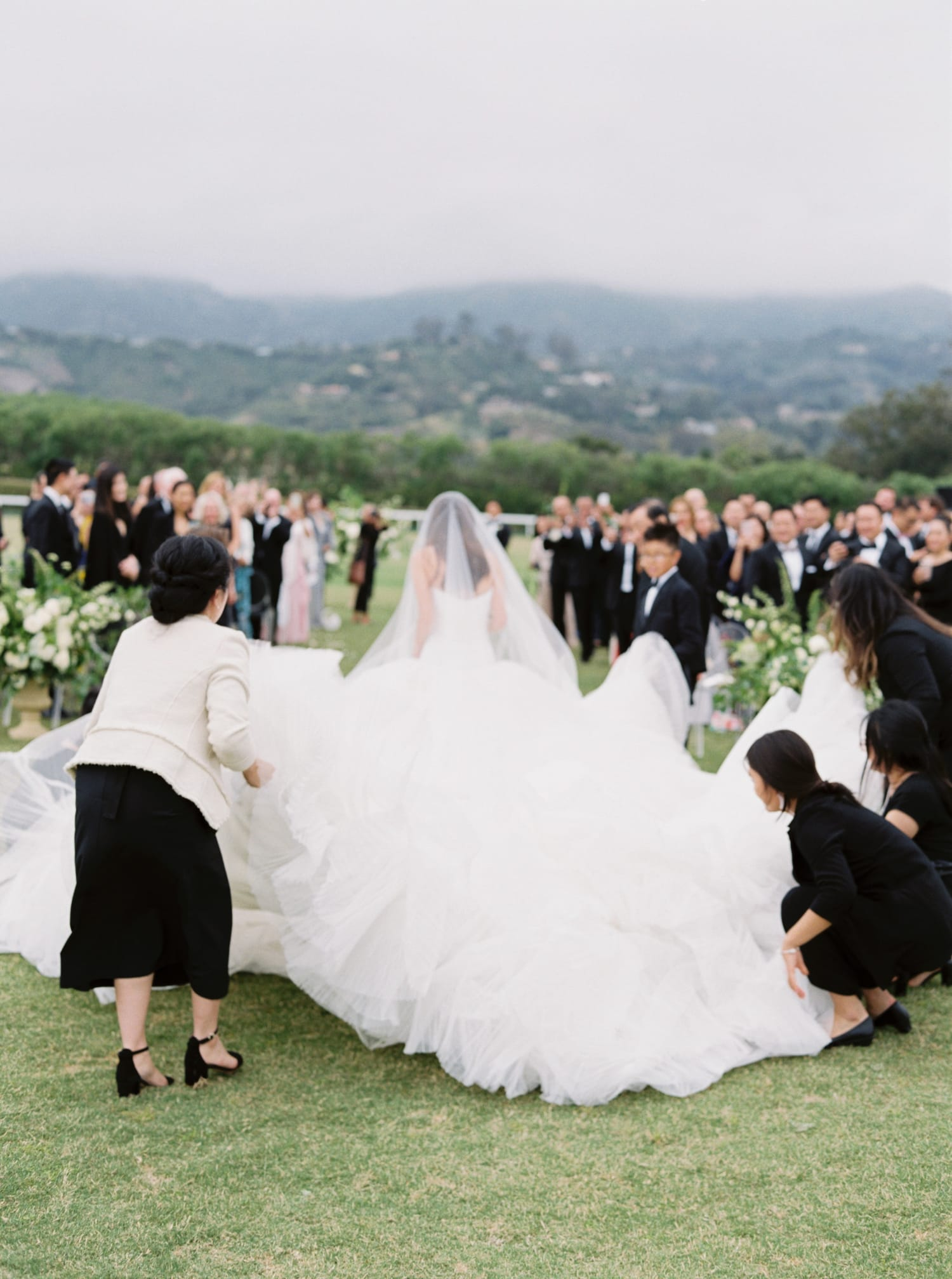 montecito wedding_-53