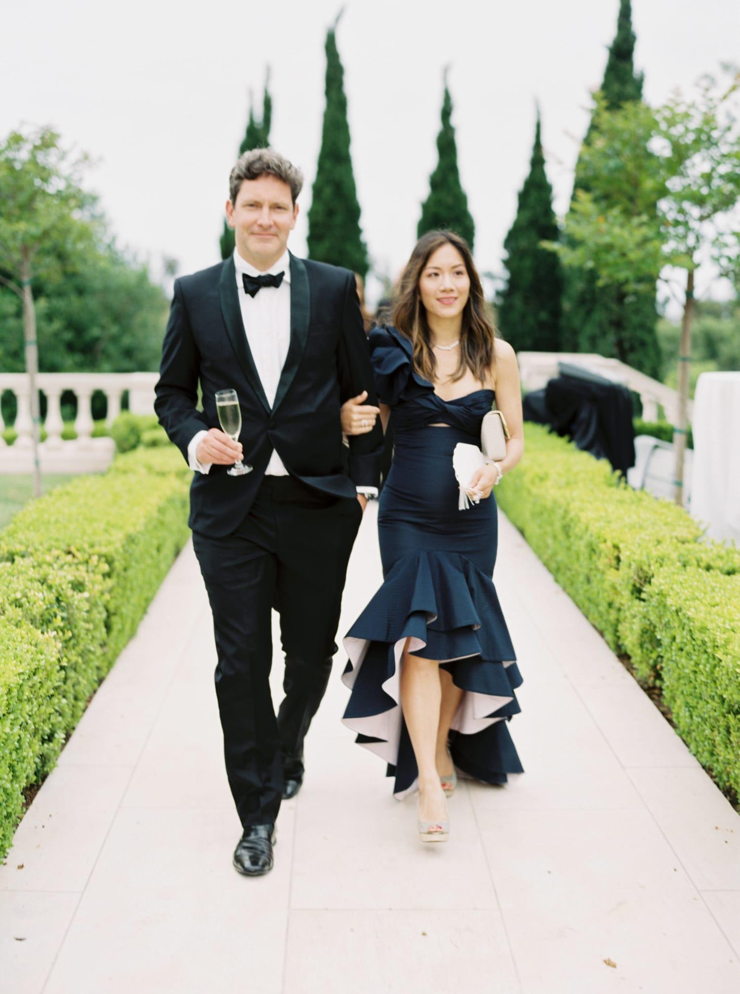 montecito wedding_-57