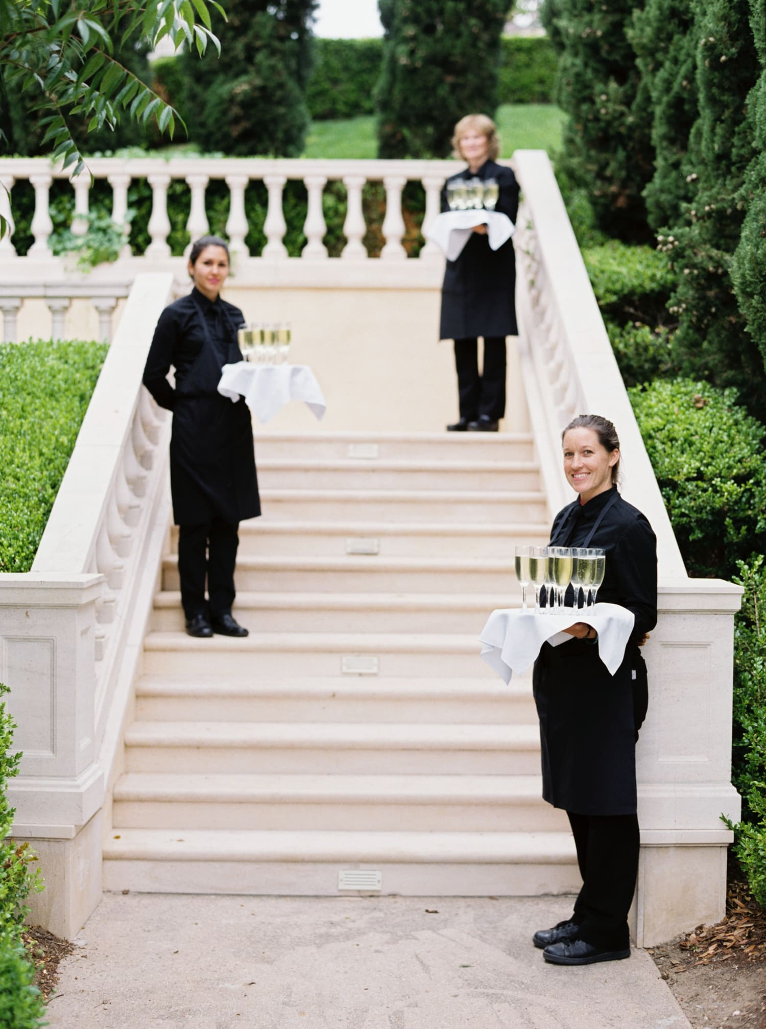 montecito wedding_-55