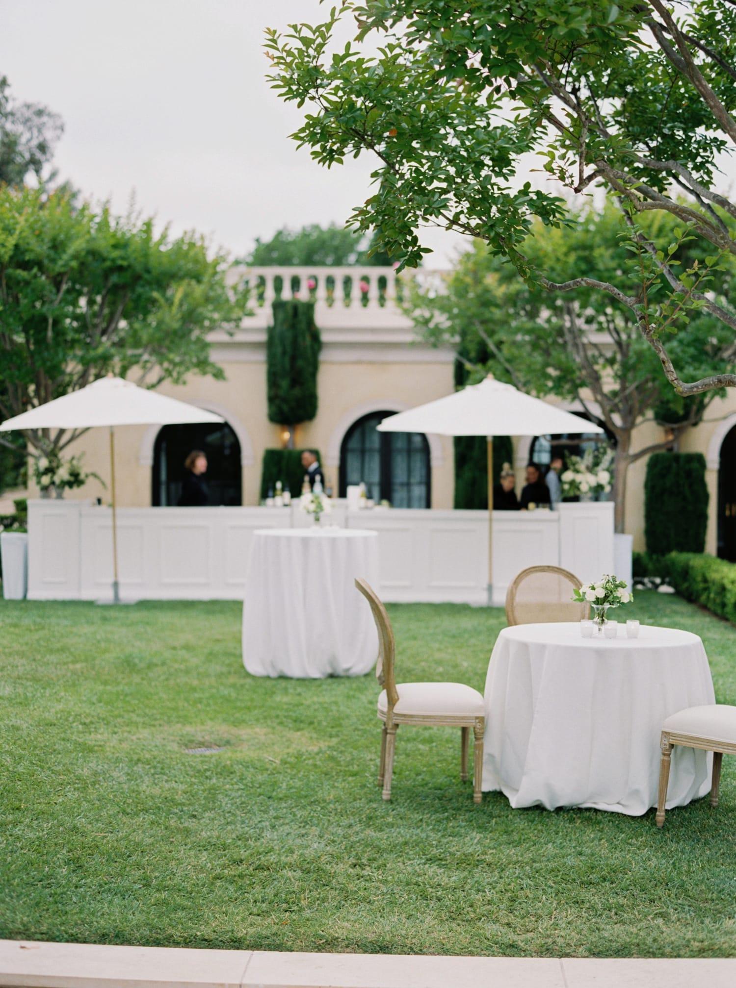 montecito wedding_-56