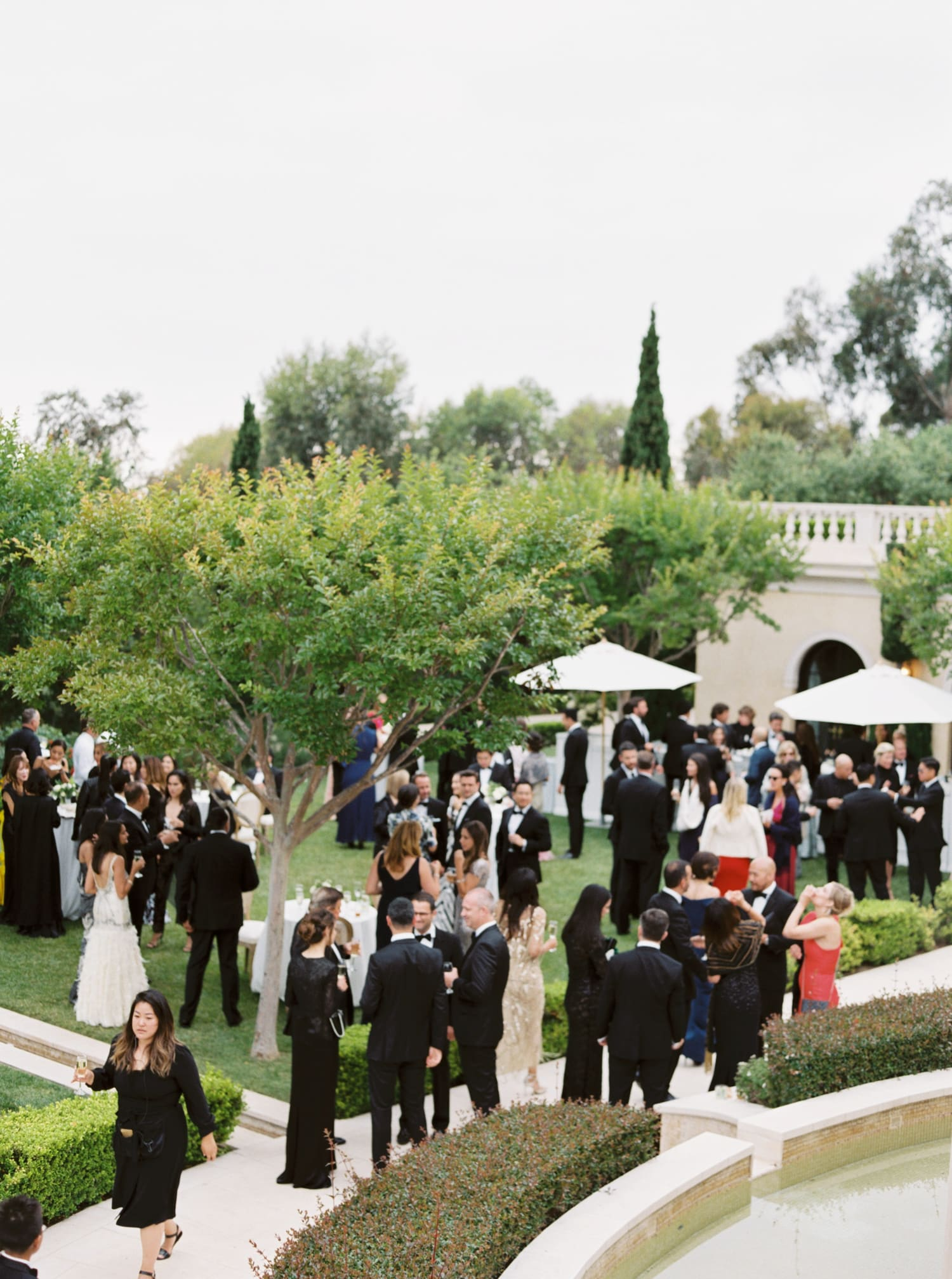 montecito wedding_-58