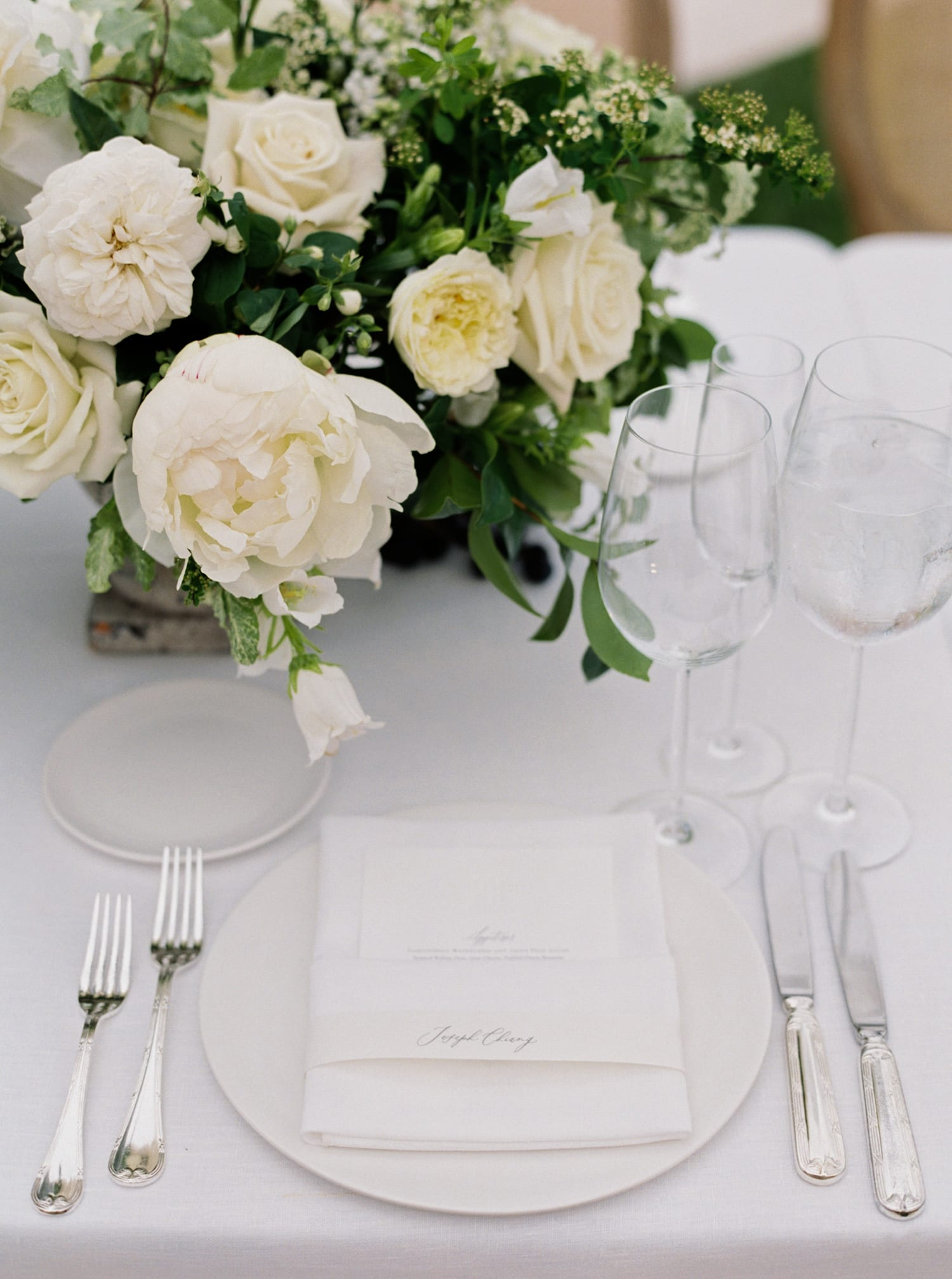 montecito wedding_-60