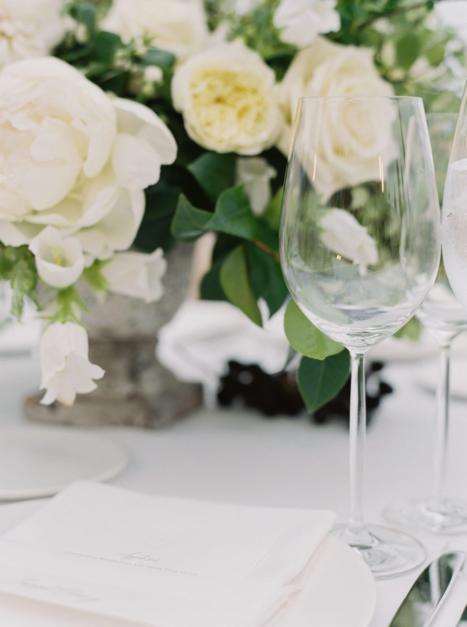 montecito wedding_-62