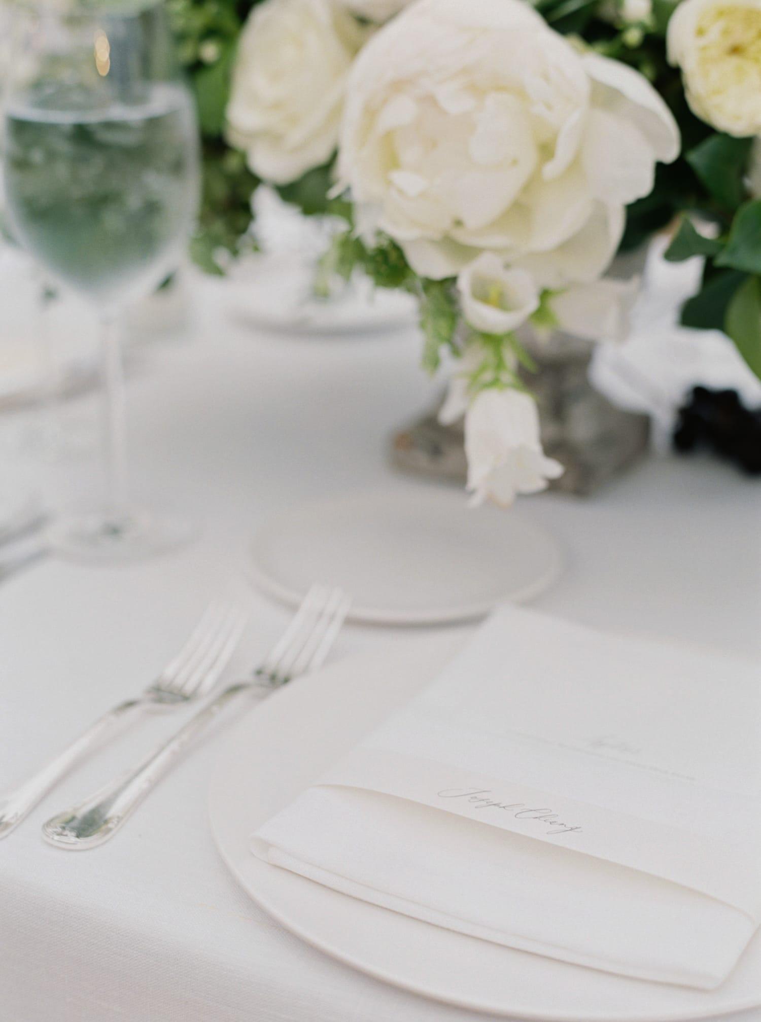 montecito wedding_-61