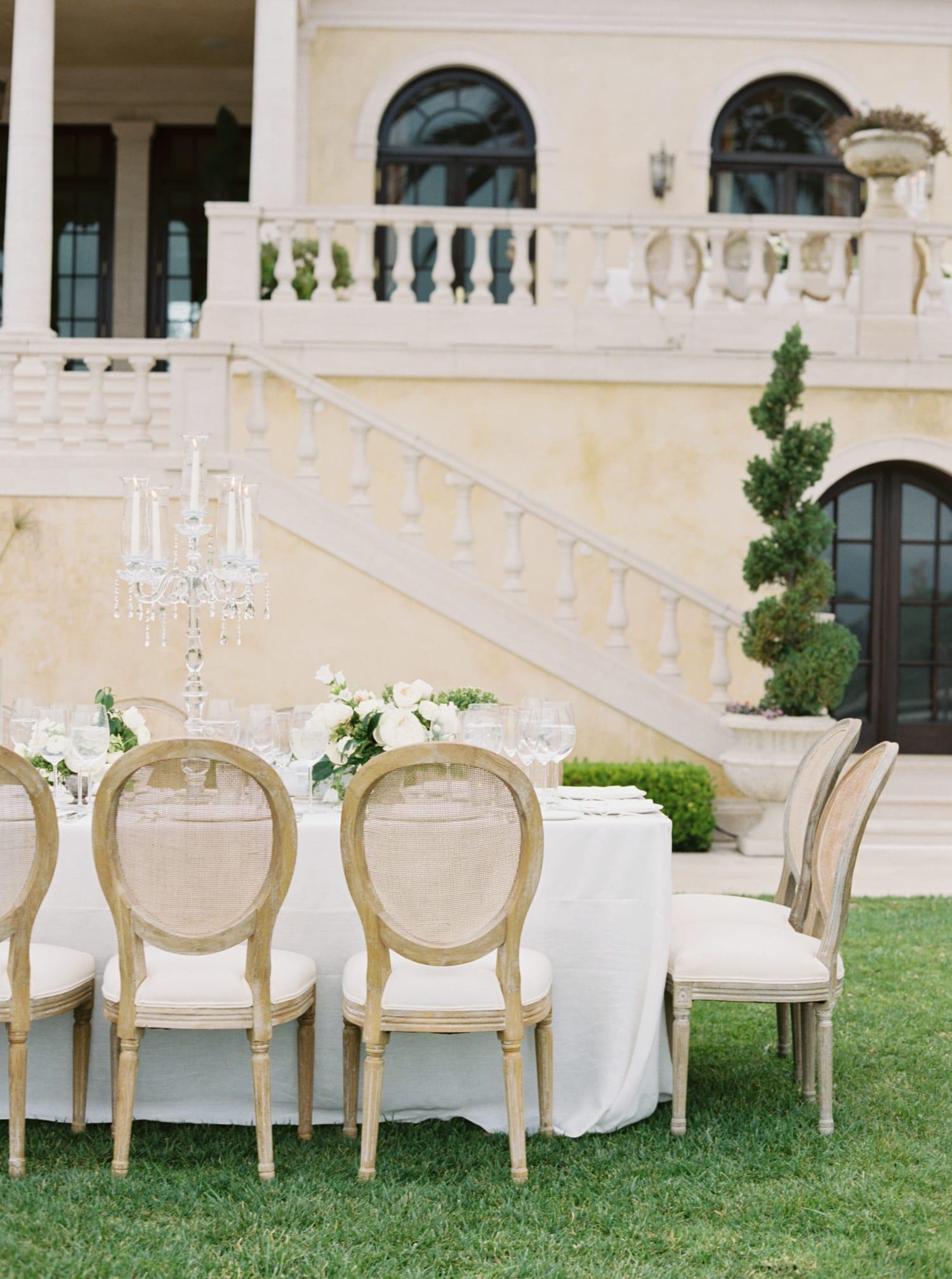 montecito wedding_-64