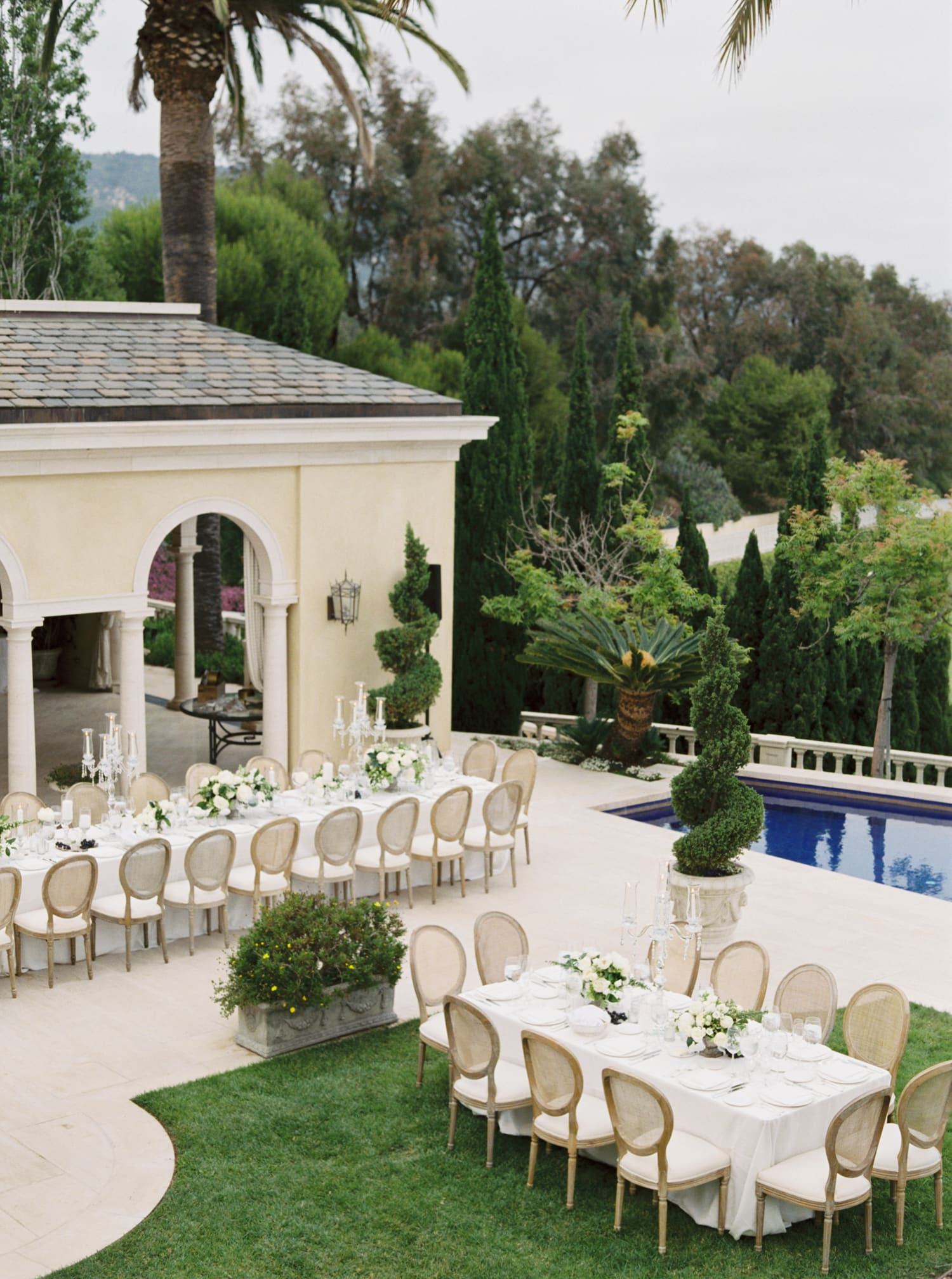 montecito wedding_-65