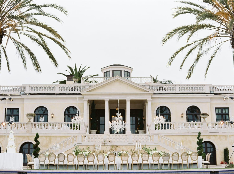 montecito wedding_-68