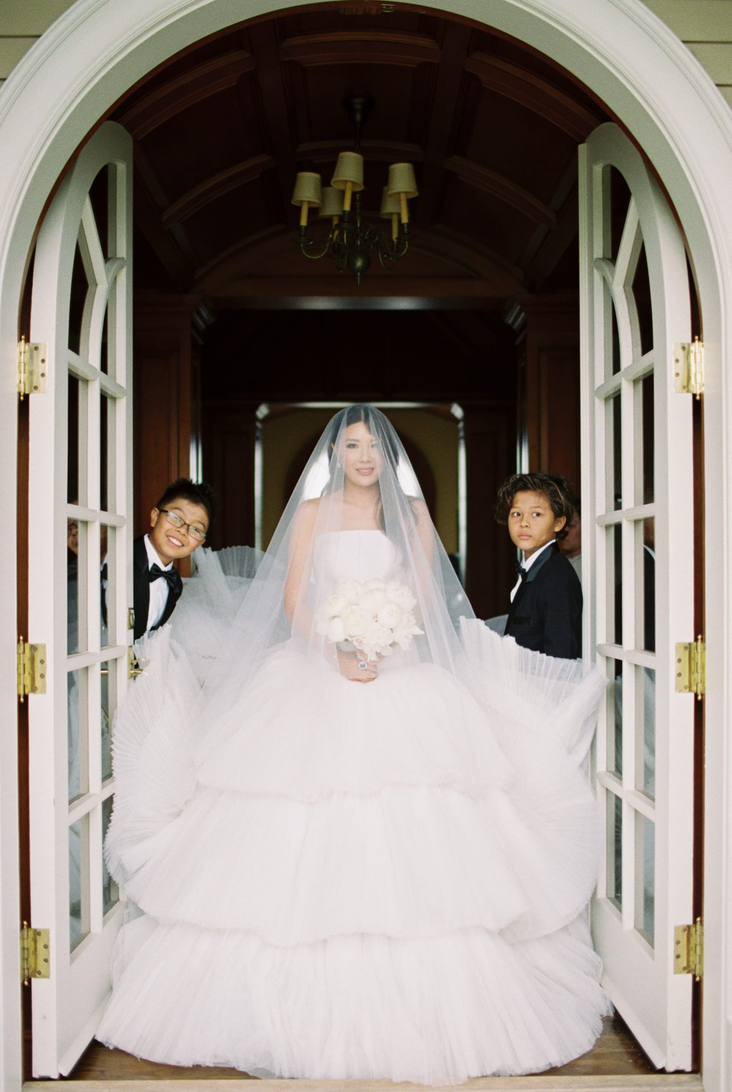 montecito wedding_-67