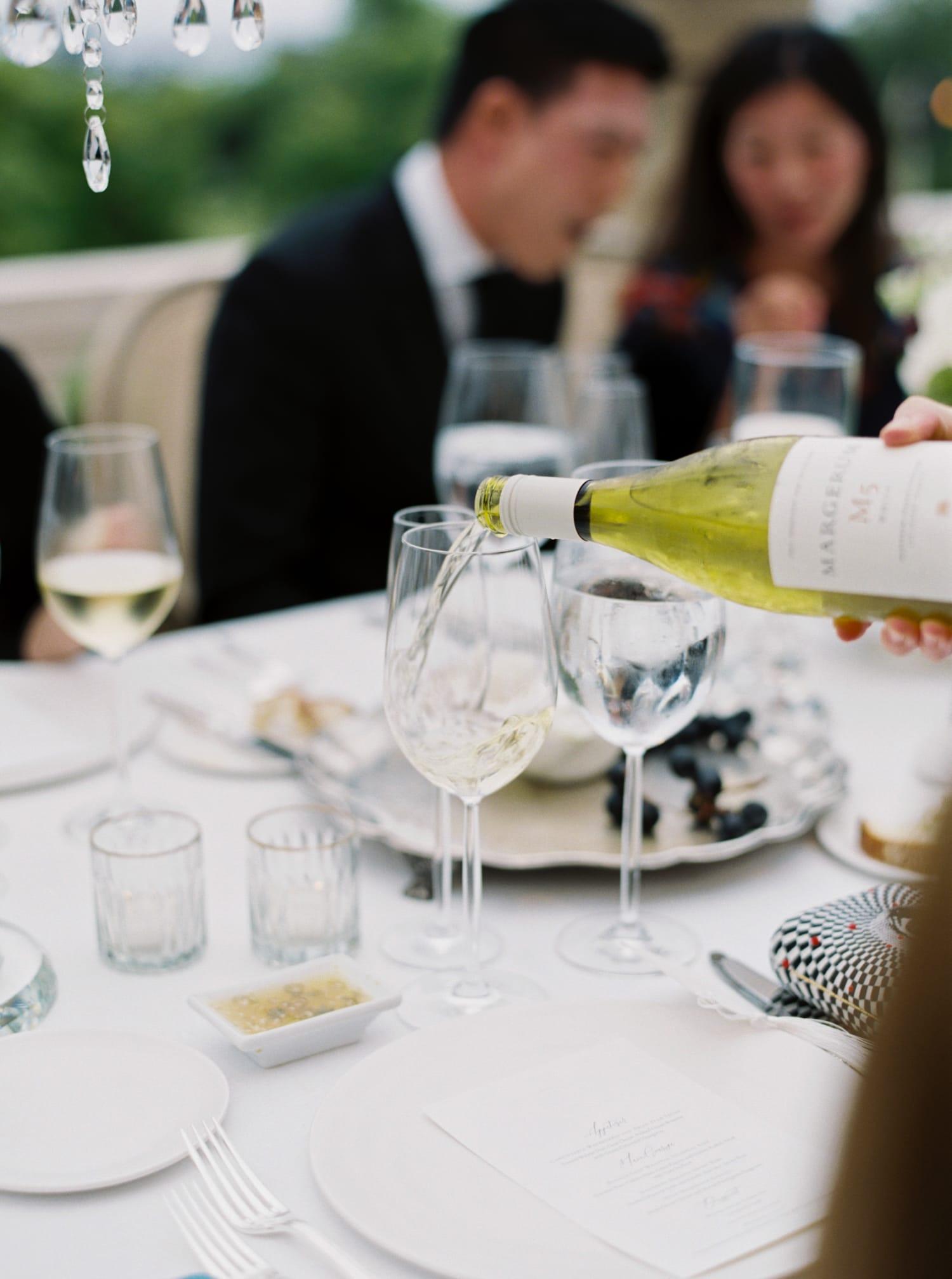 montecito wedding_-70