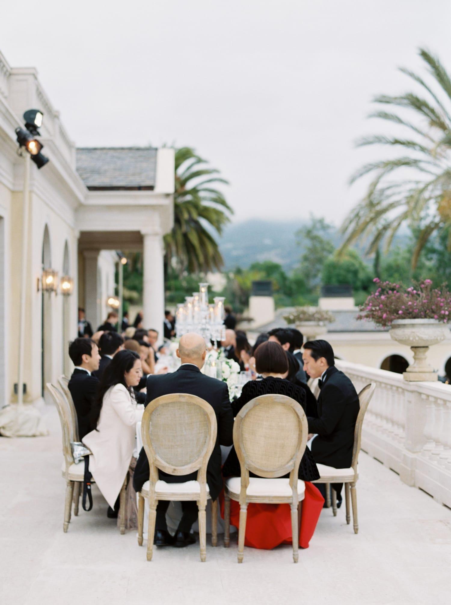 montecito wedding_-71