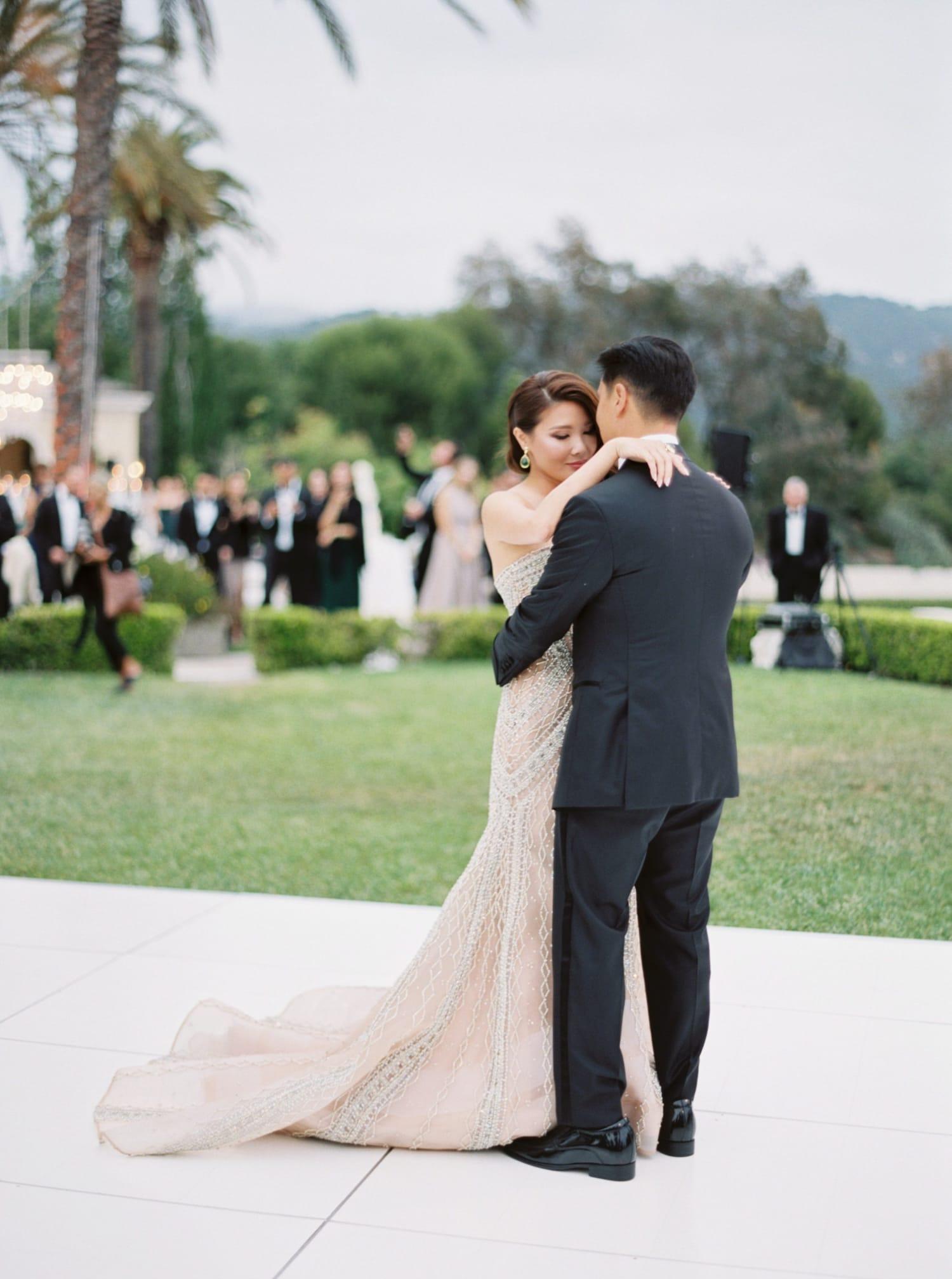 montecito wedding_-73