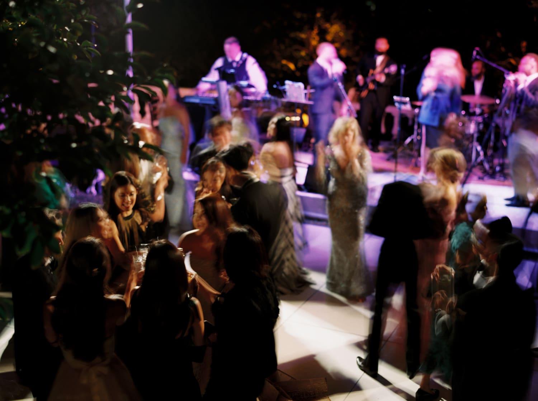 montecito wedding_-77