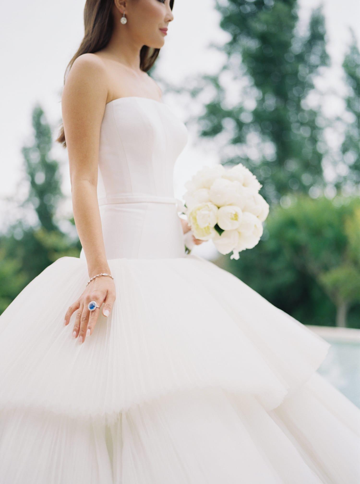 montecito wedding_-79