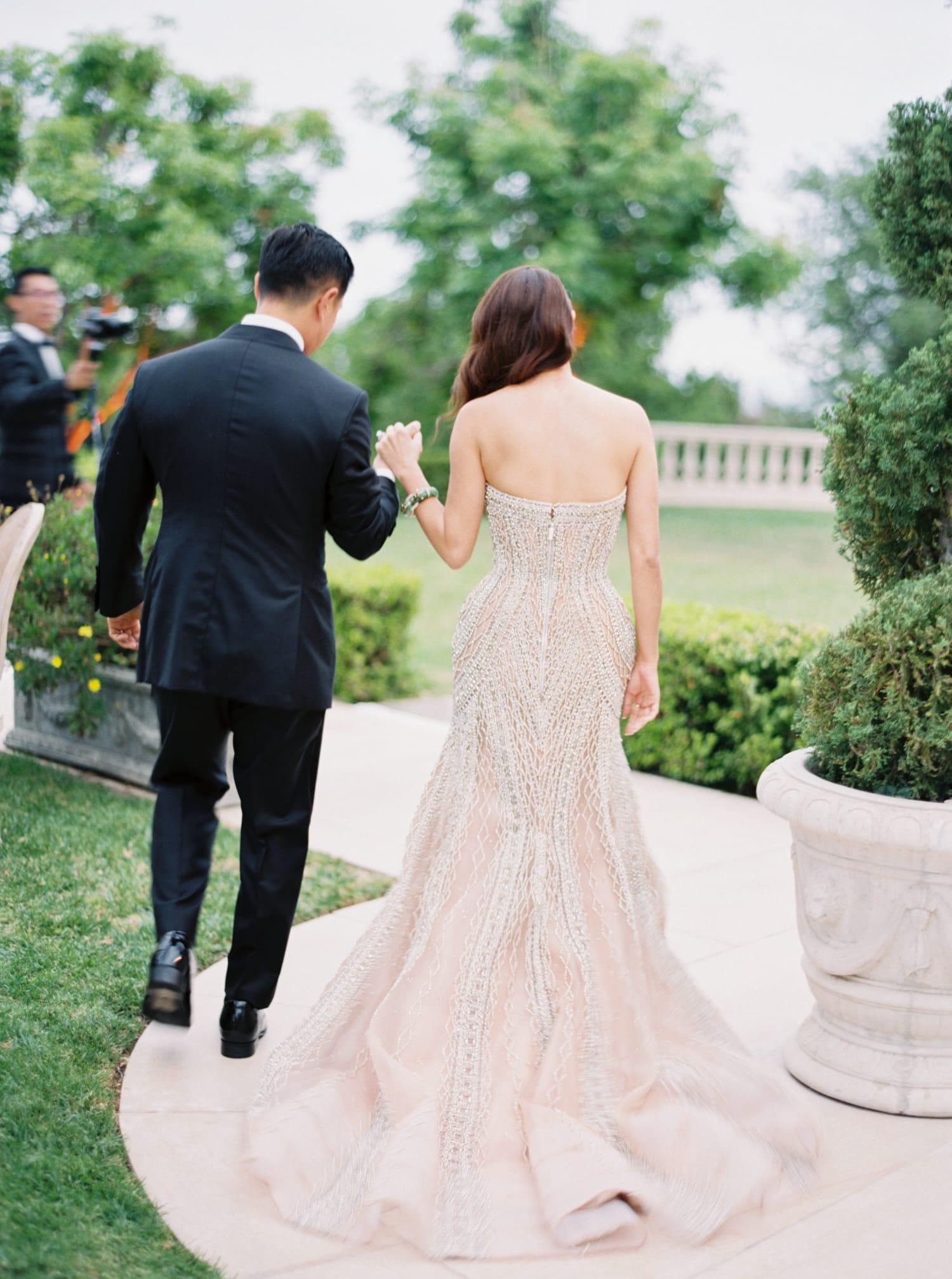 montecito wedding_-75