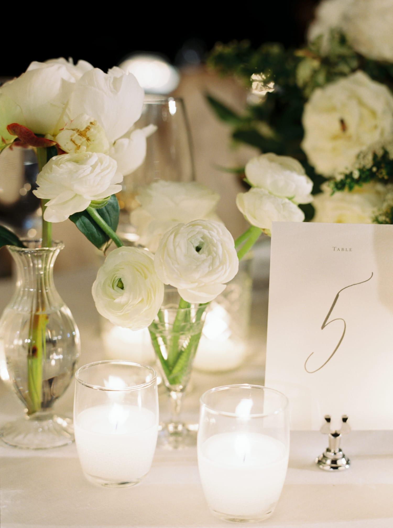 montecito wedding_-78