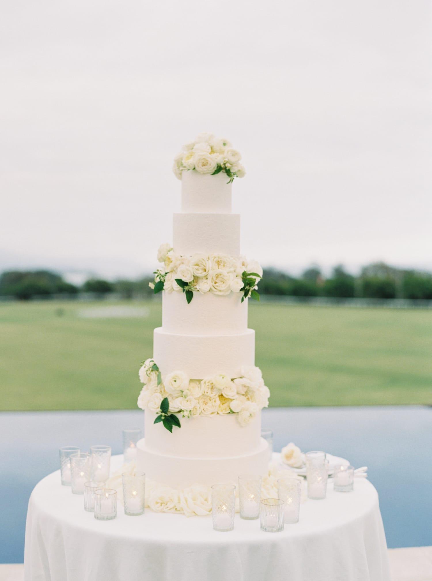 montecito wedding_-80