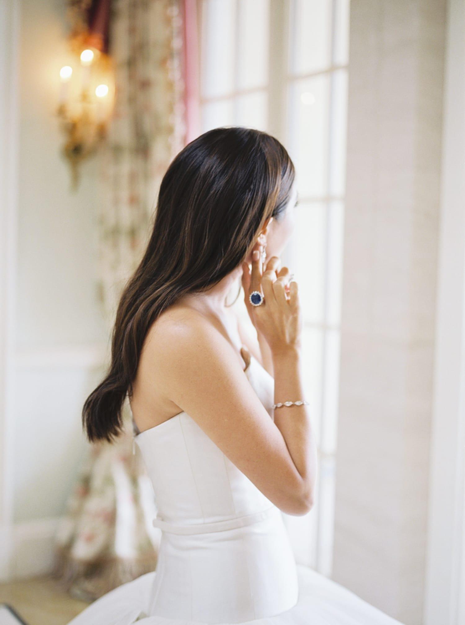 montecito wedding_-81
