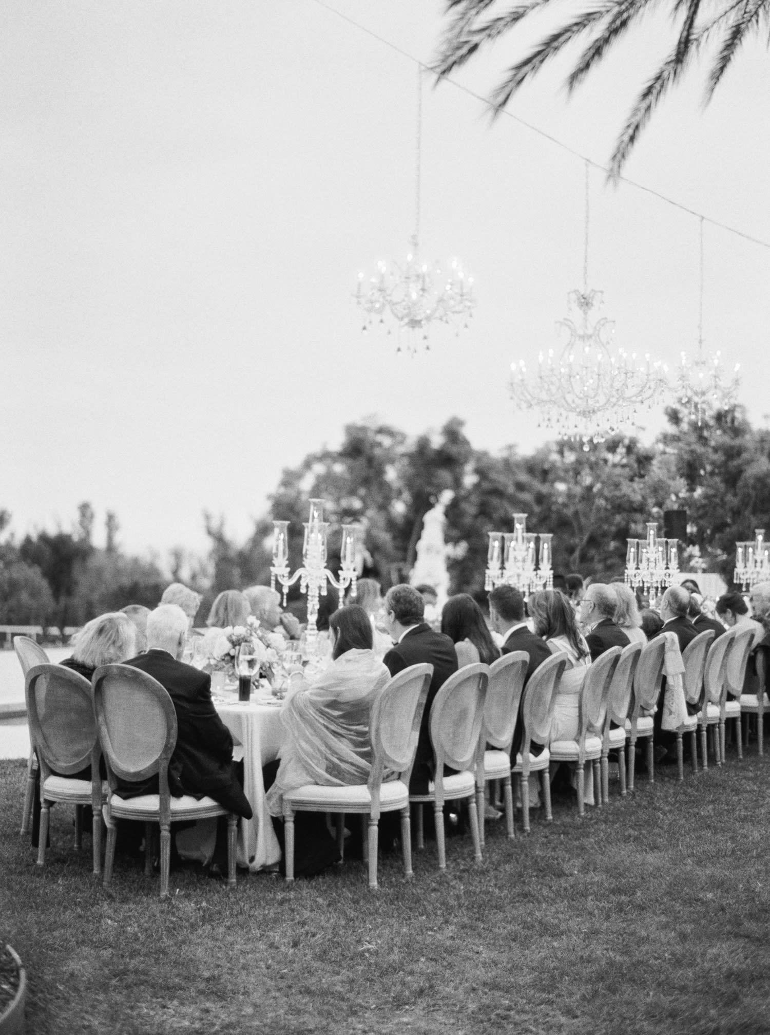 montecito wedding_-85