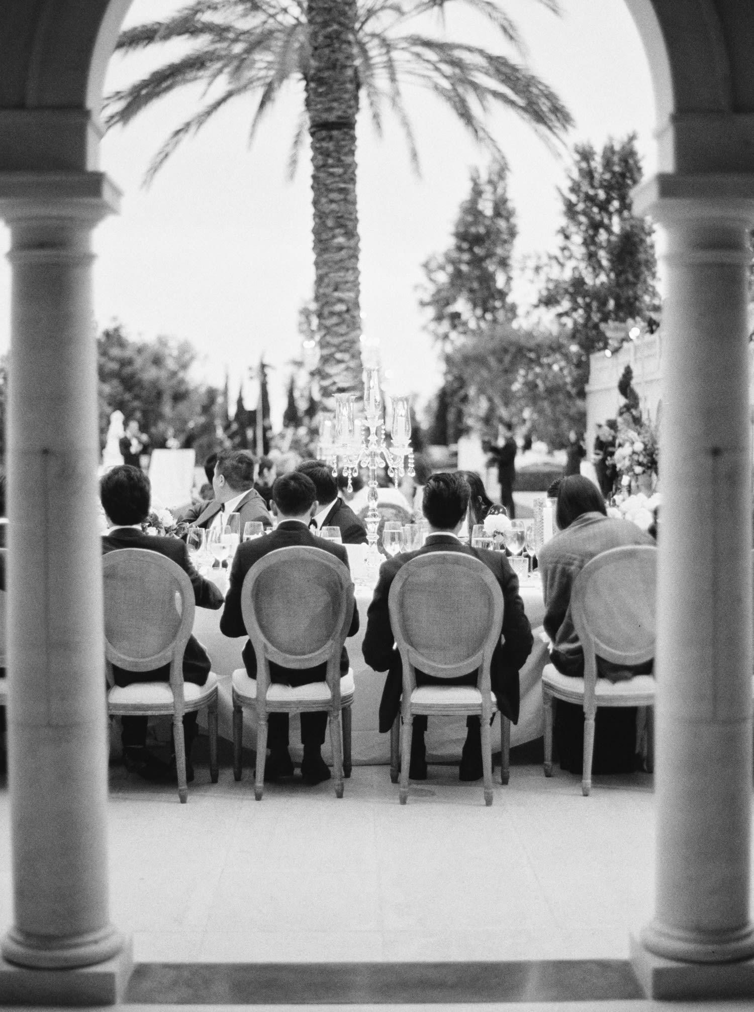 montecito wedding_-86