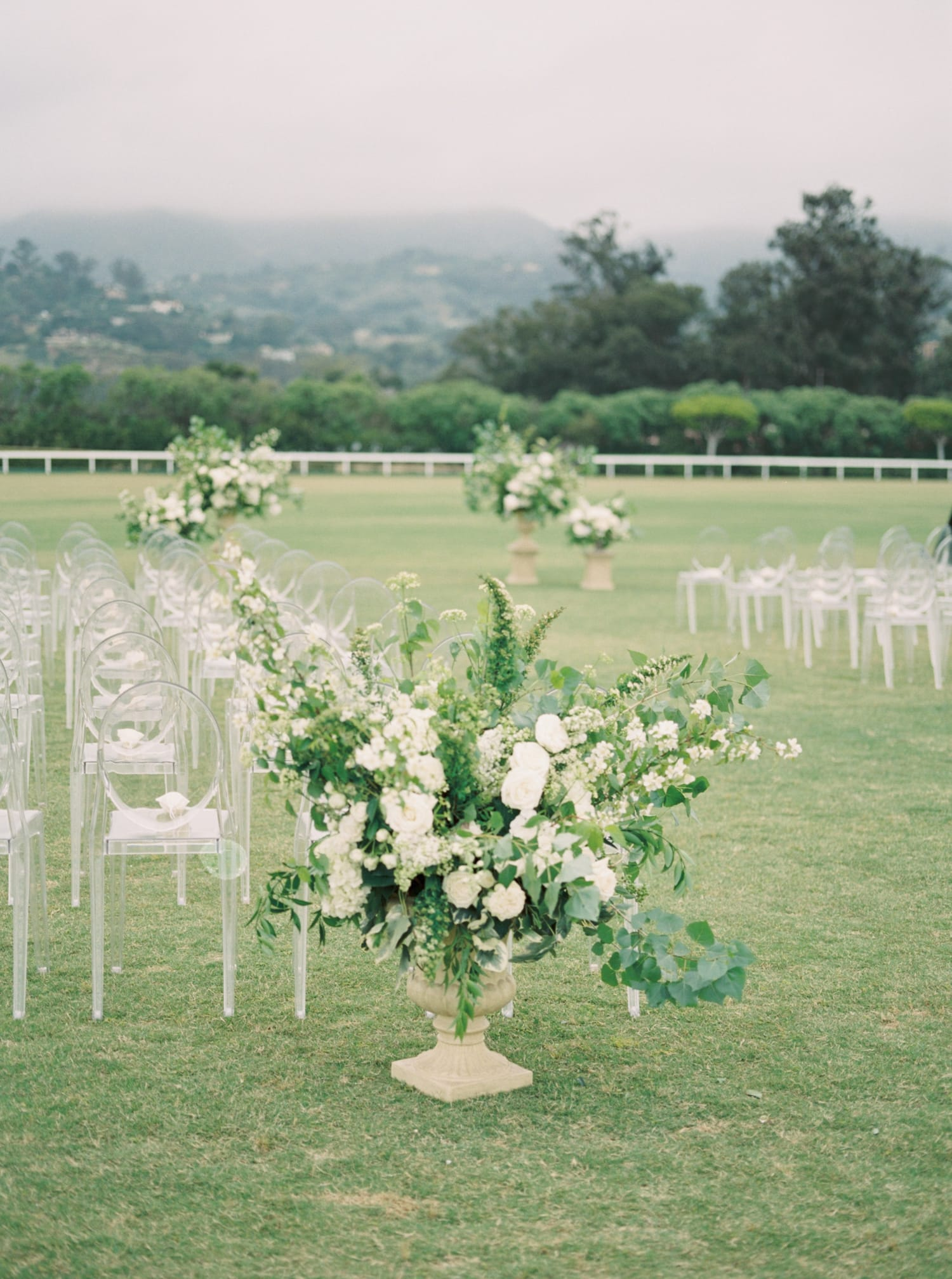 montecito wedding_-84