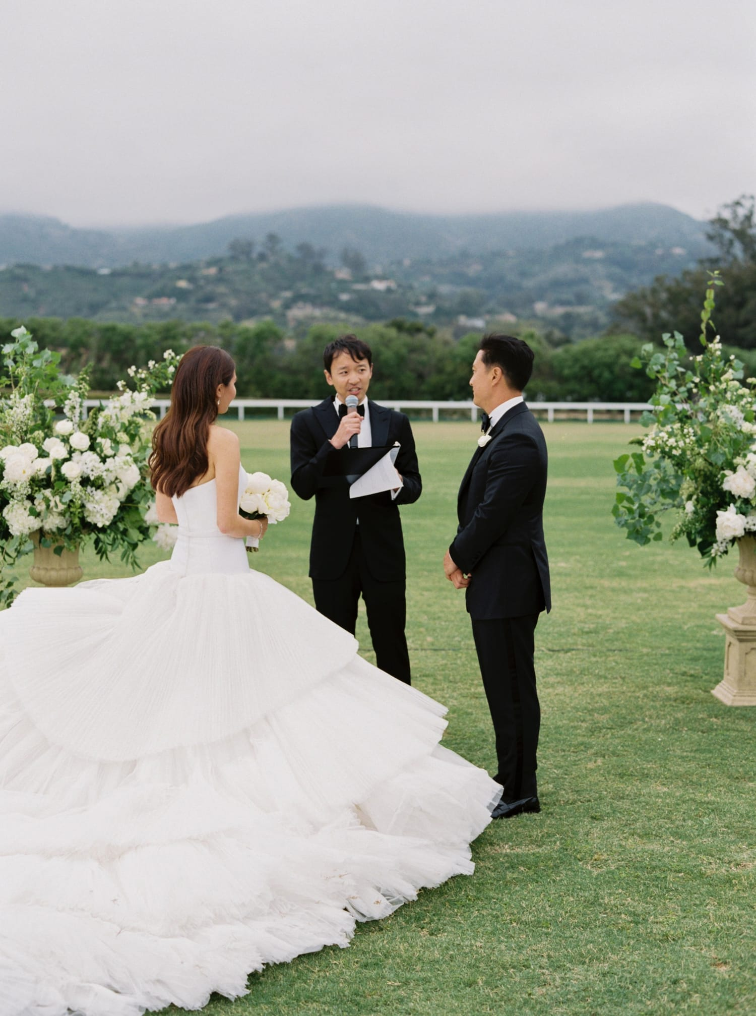 montecito wedding_-87