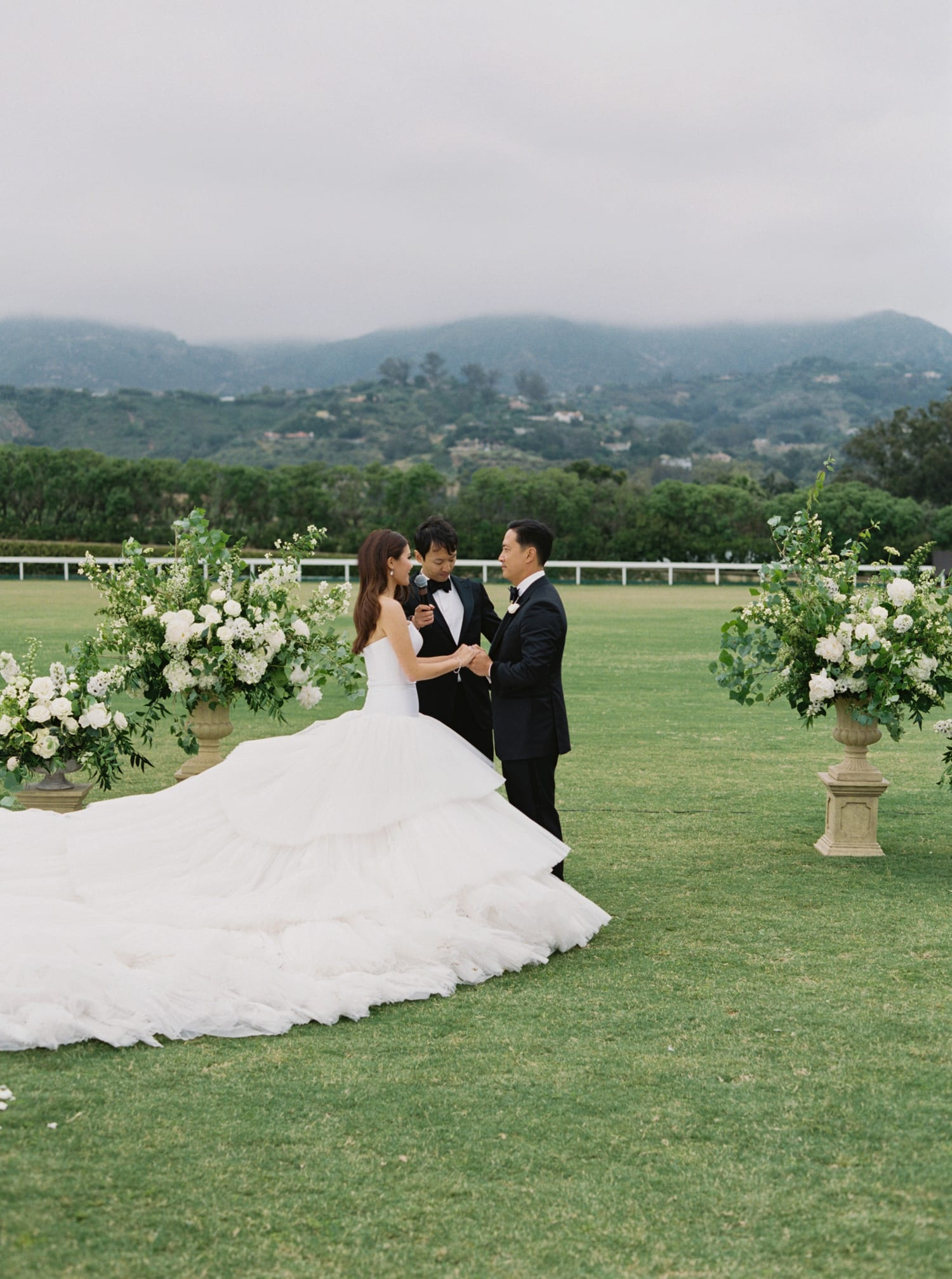 montecito wedding_-88