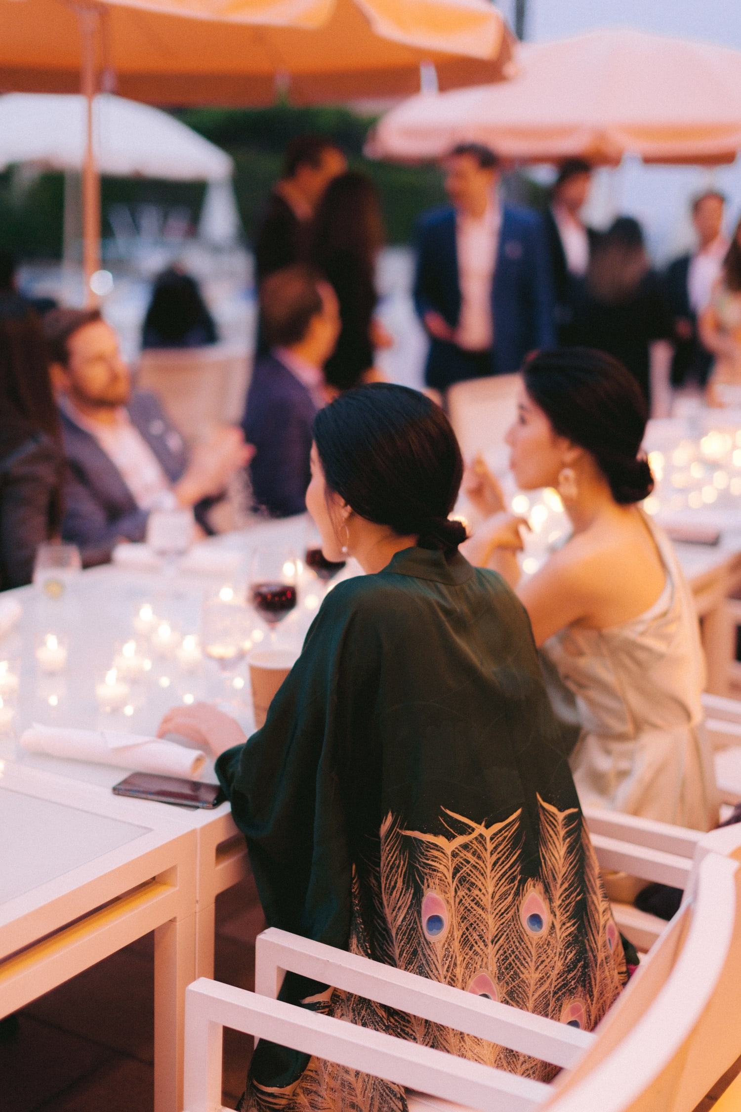 montecito wedding_