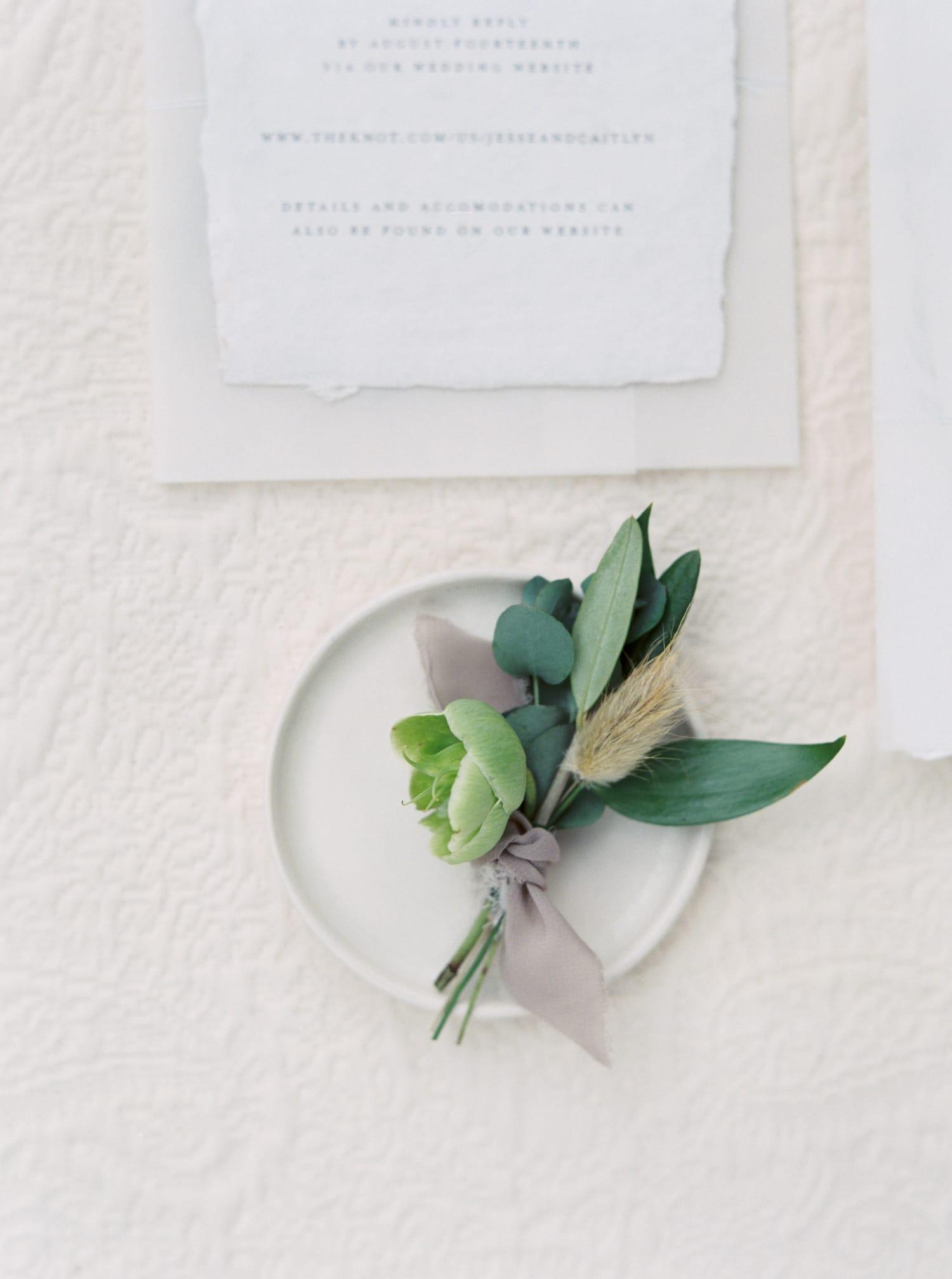 tuckahoe plantation wedding-16