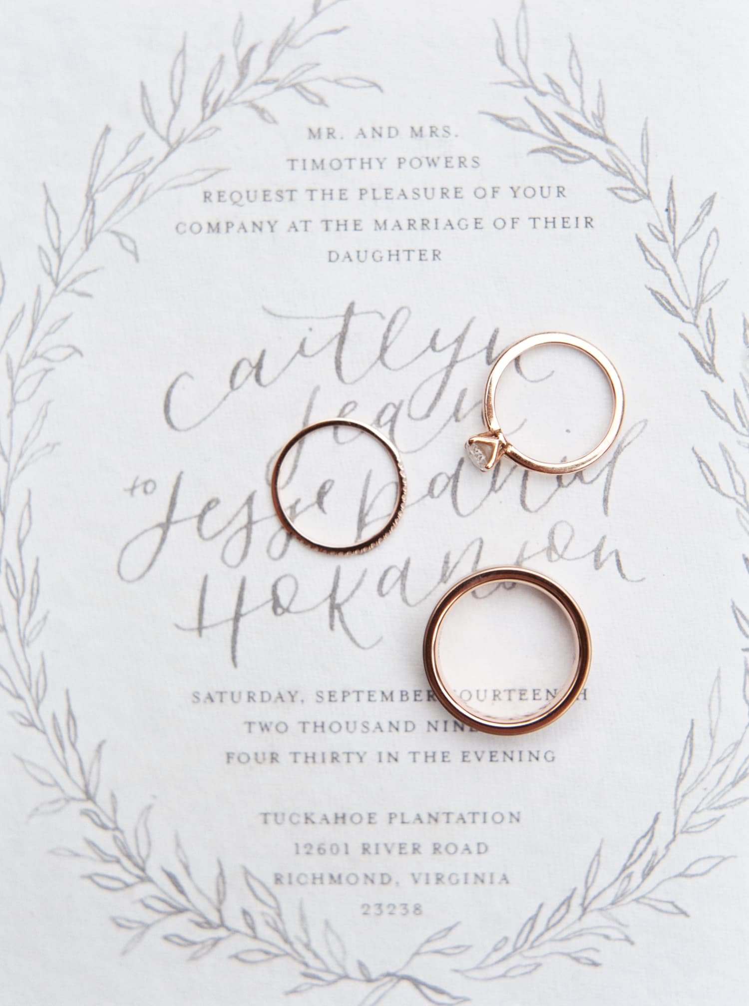 tuckahoe plantation wedding-14