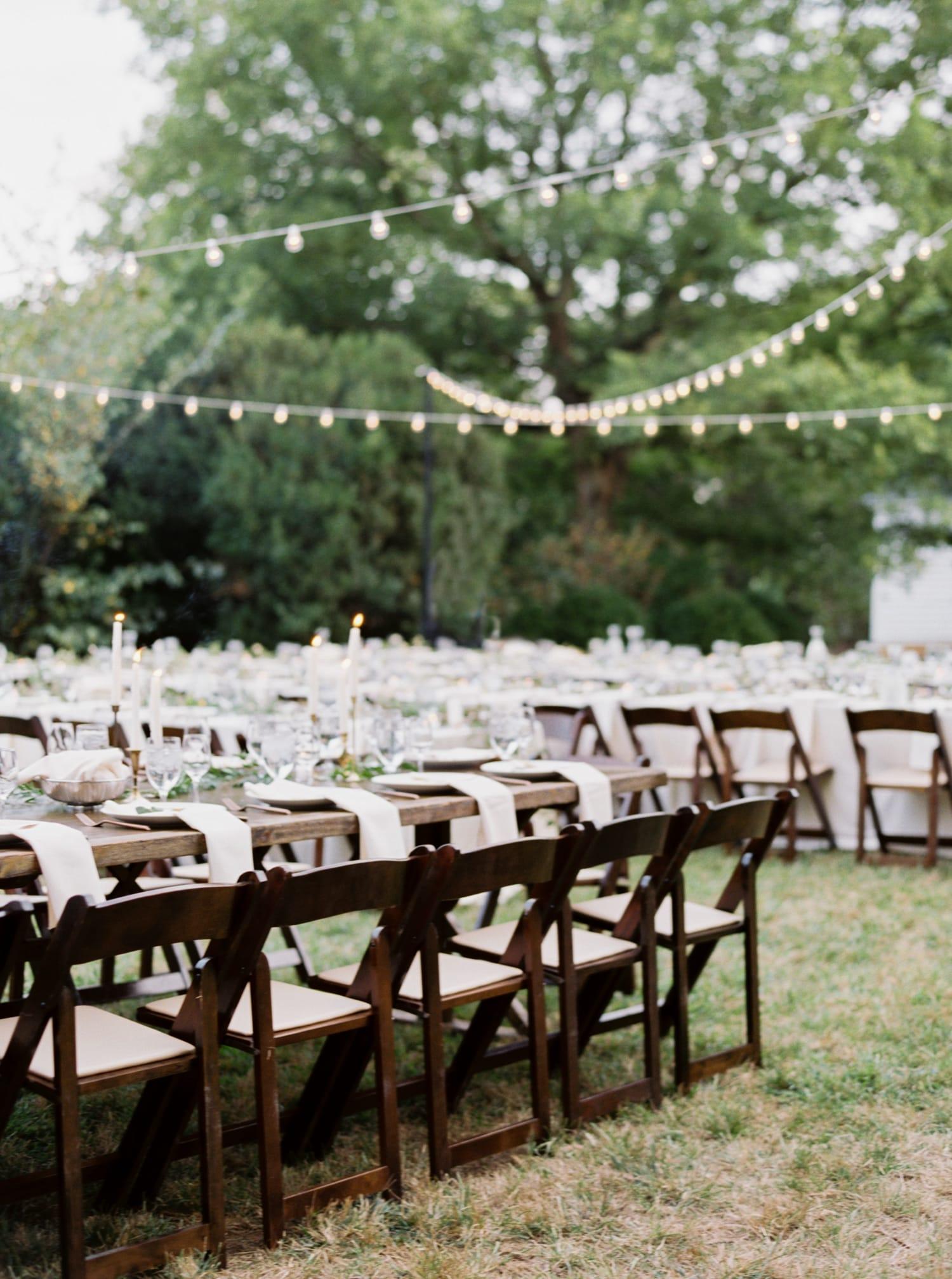 tuckahoe plantation wedding-11