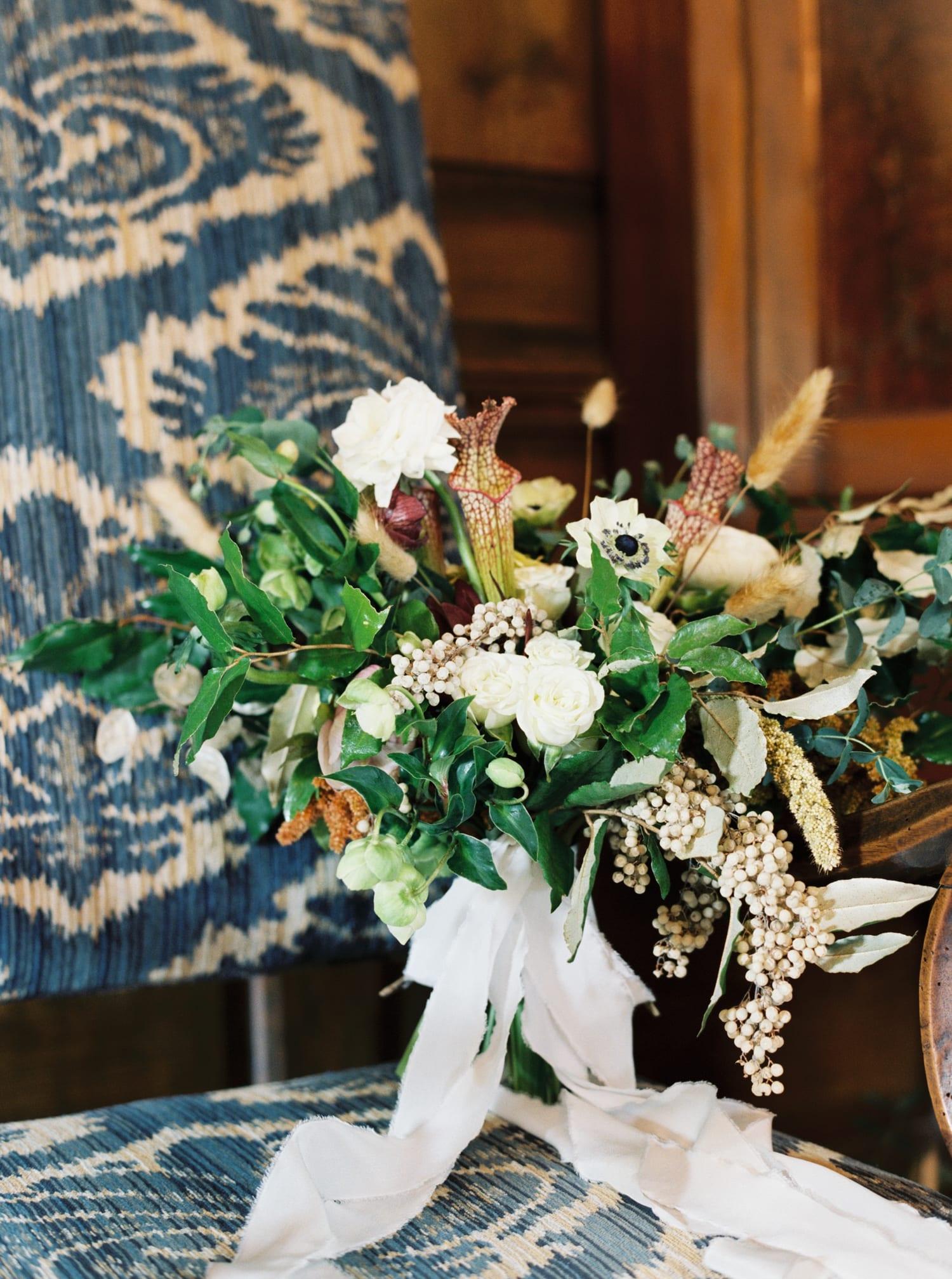 tuckahoe plantation wedding-15