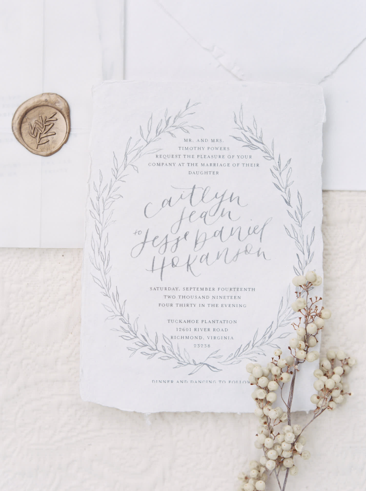 tuckahoe plantation wedding-18