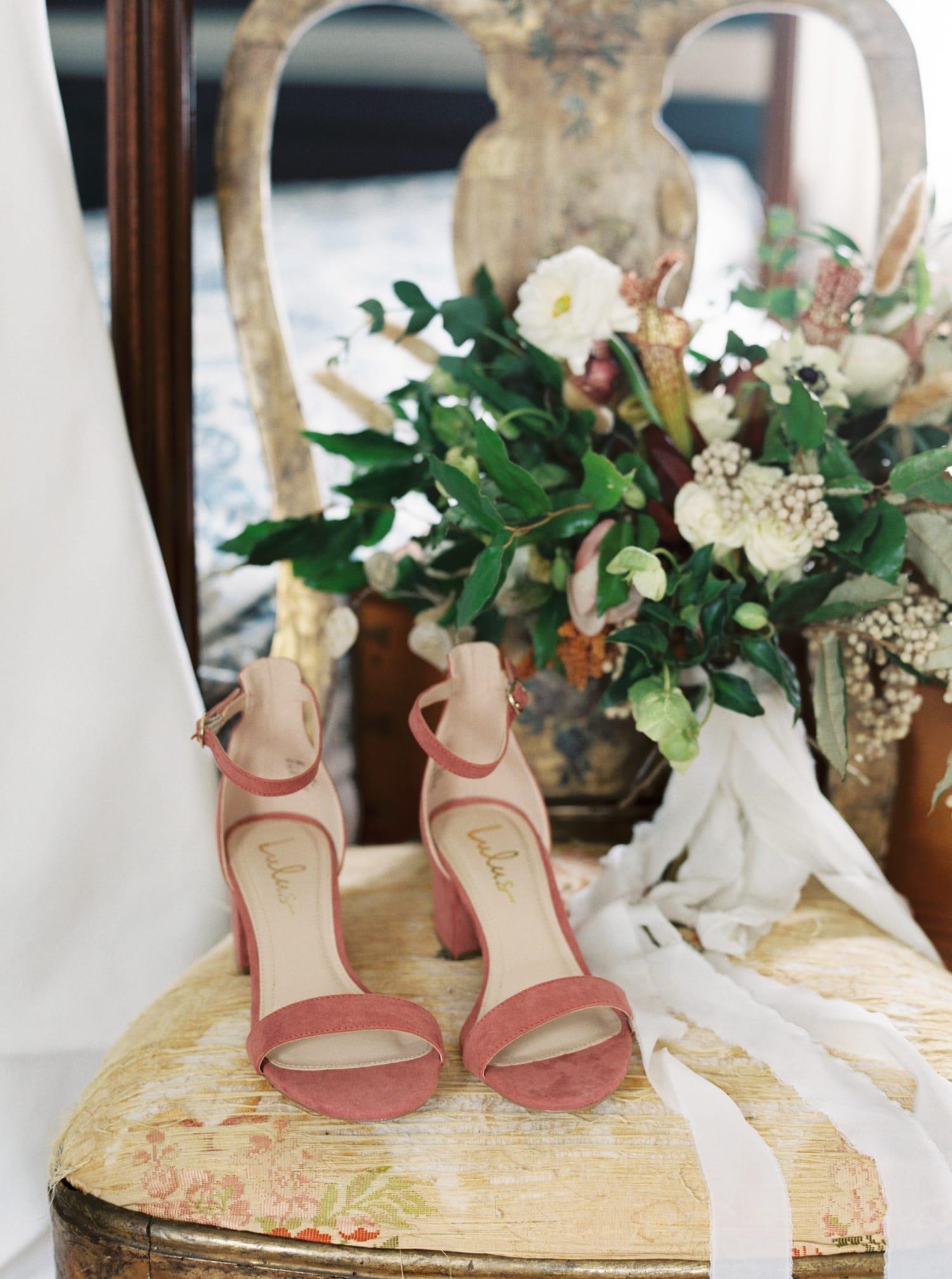 tuckahoe plantation wedding-19