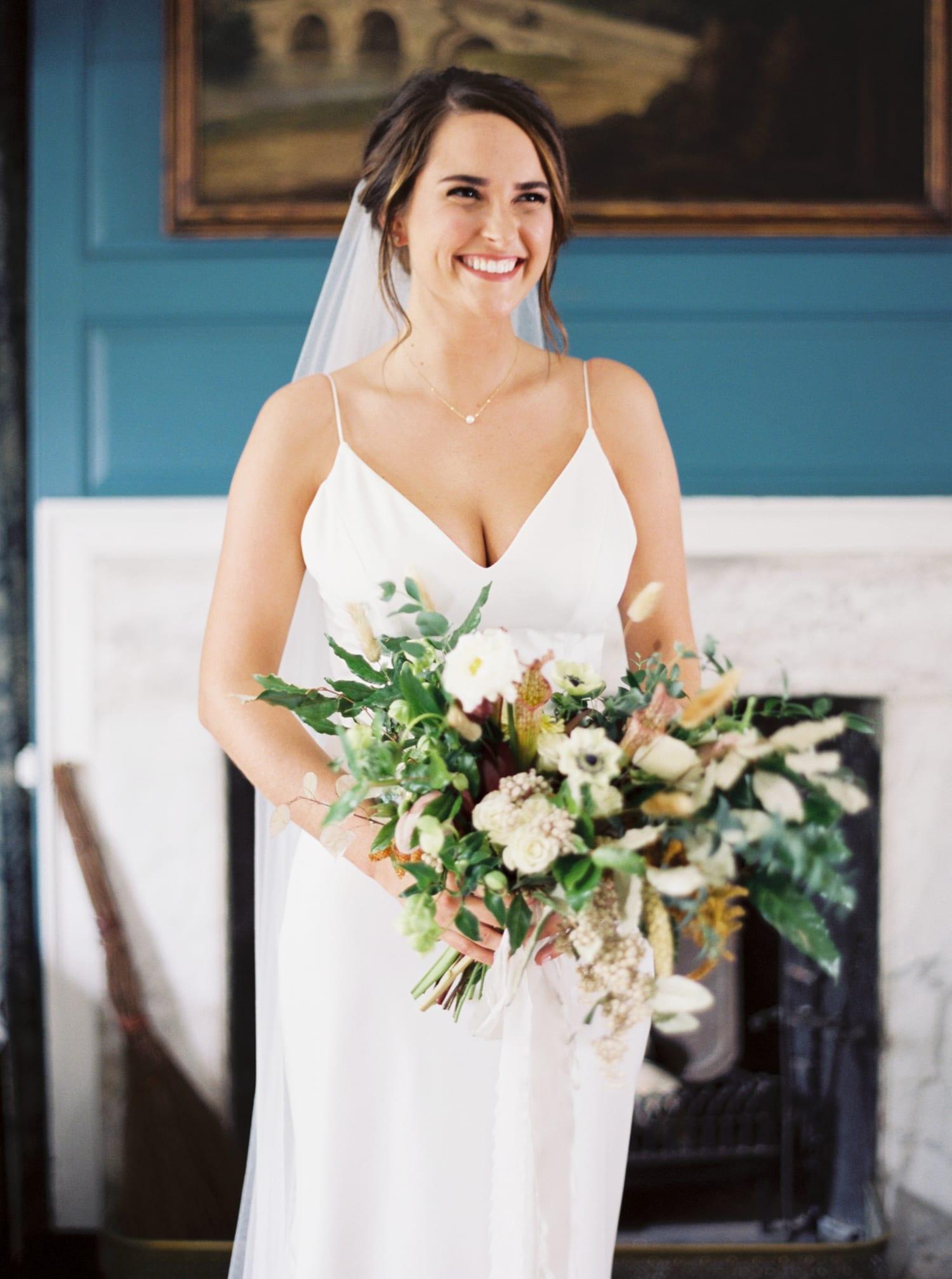 tuckahoe plantation wedding-23