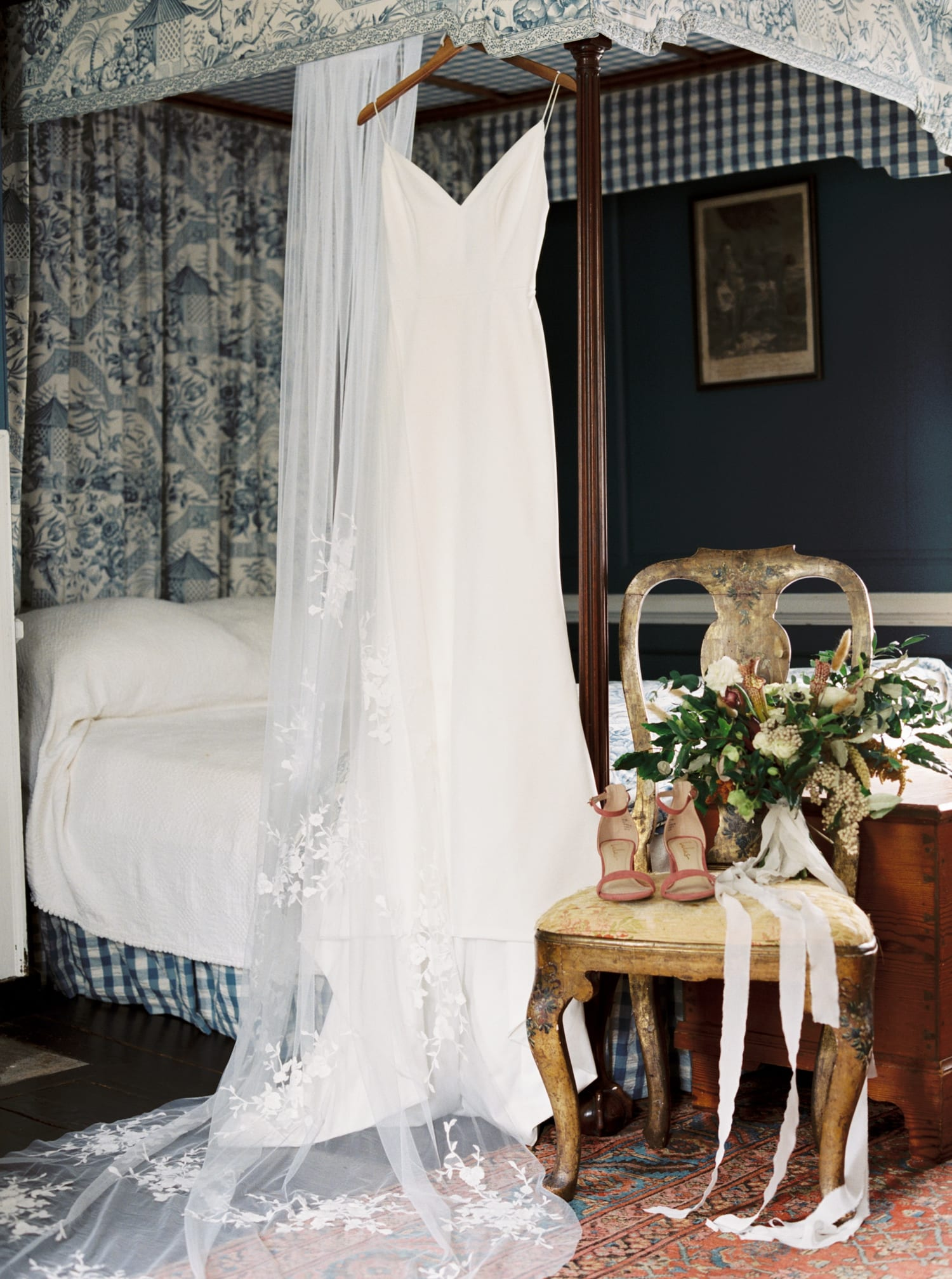 tuckahoe plantation wedding-20