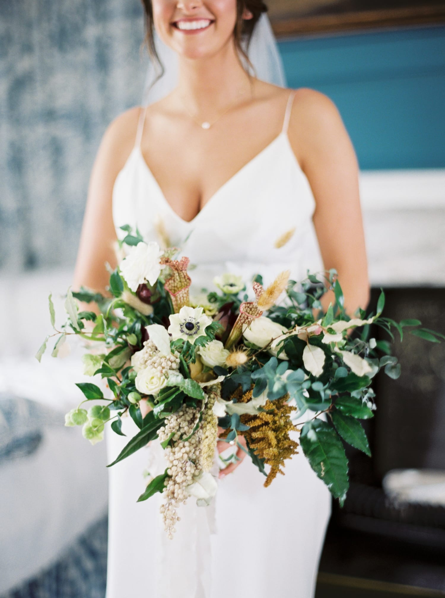 tuckahoe plantation wedding-24