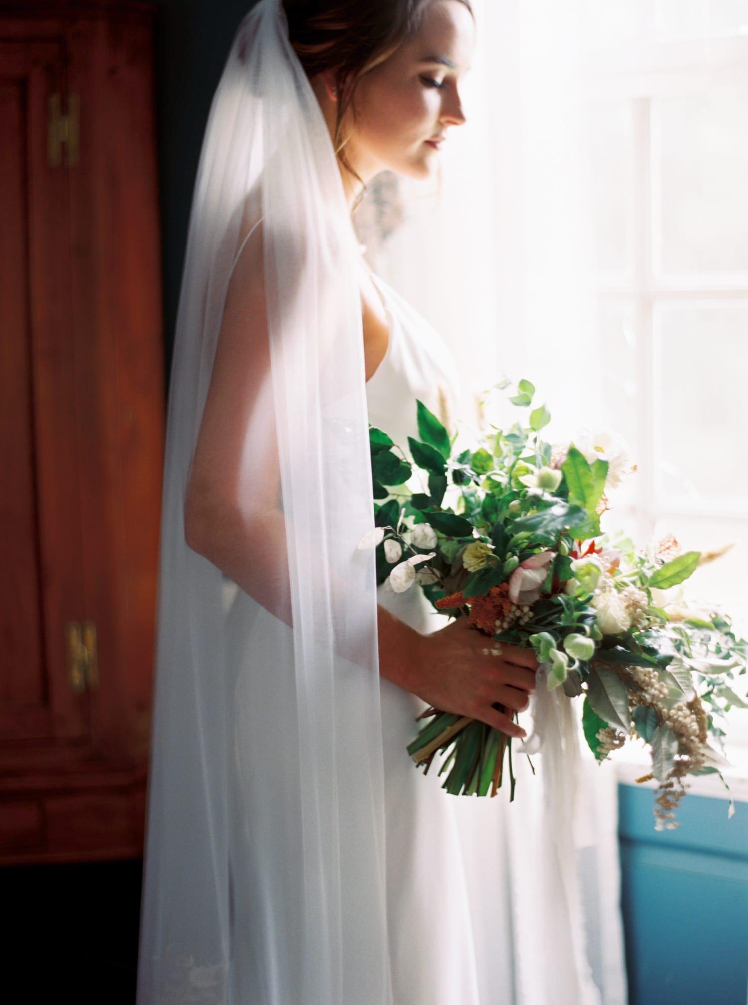 tuckahoe plantation wedding-27