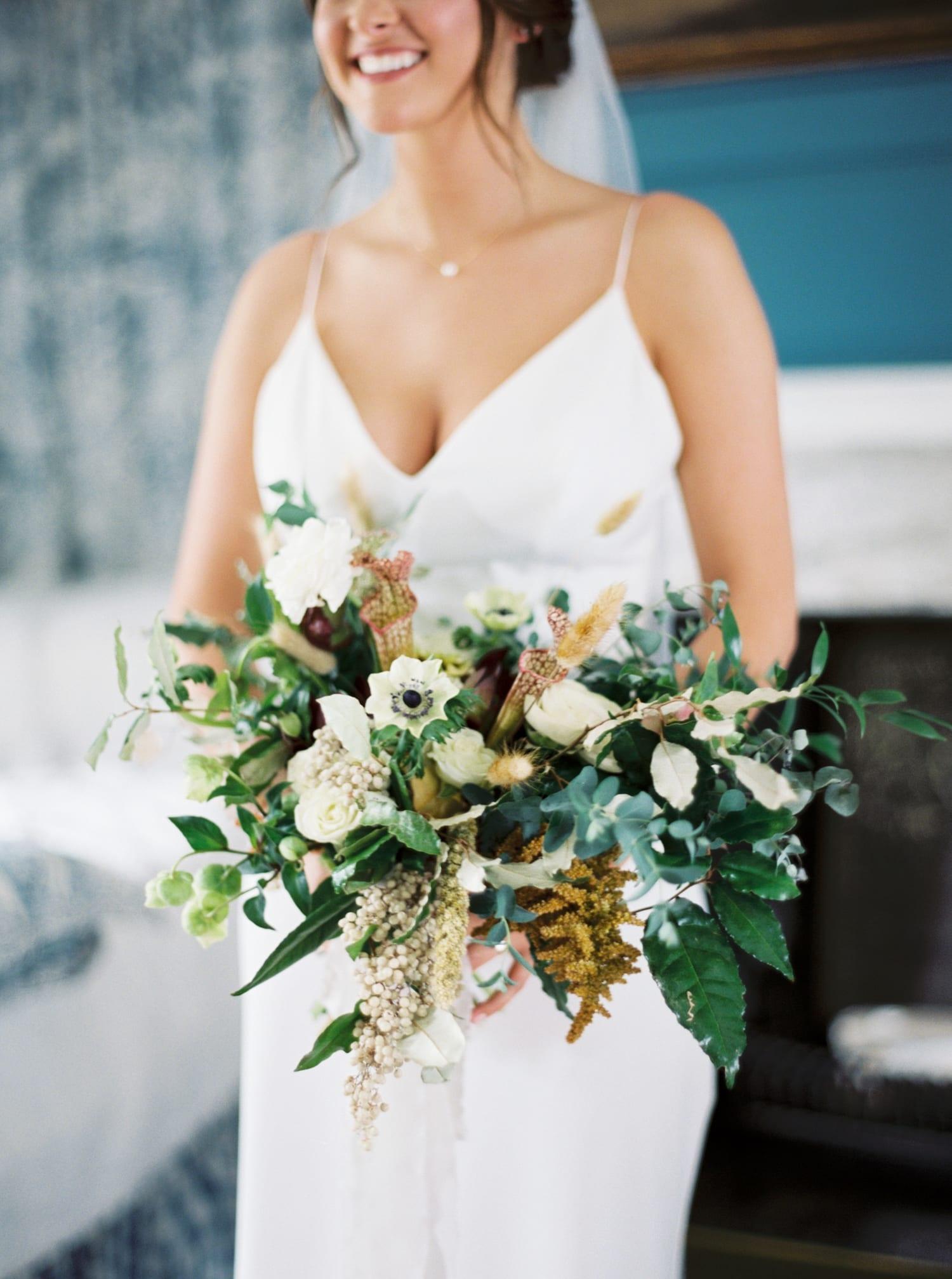 tuckahoe plantation wedding-25