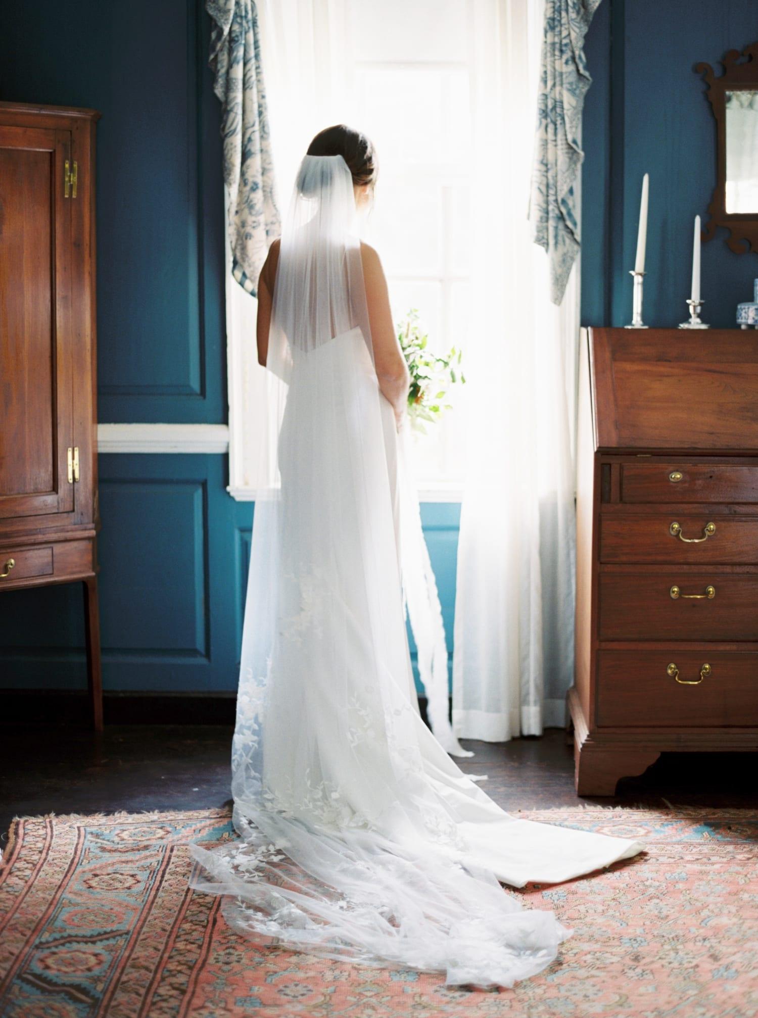 tuckahoe plantation wedding-26