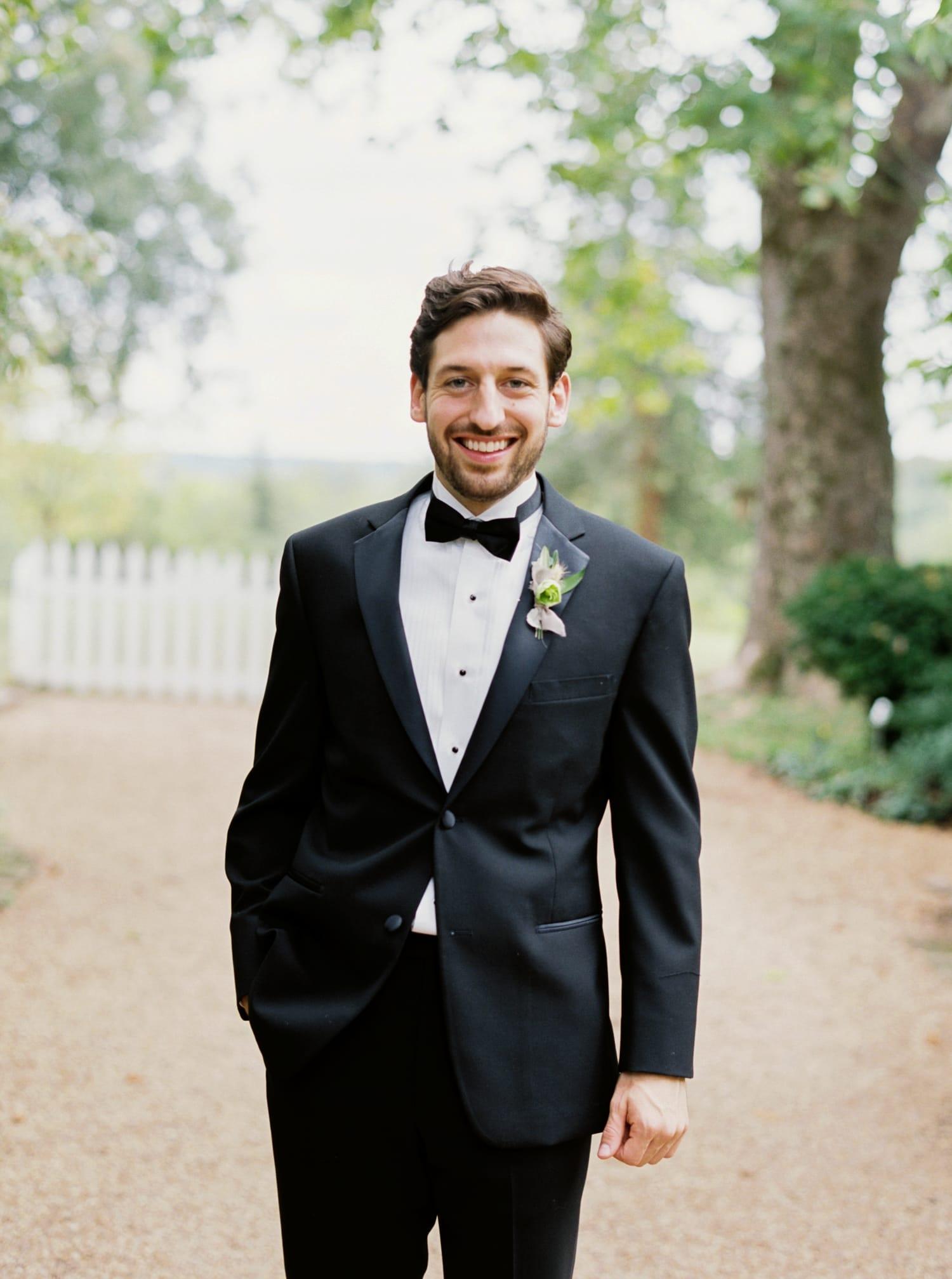 tuckahoe plantation wedding-31